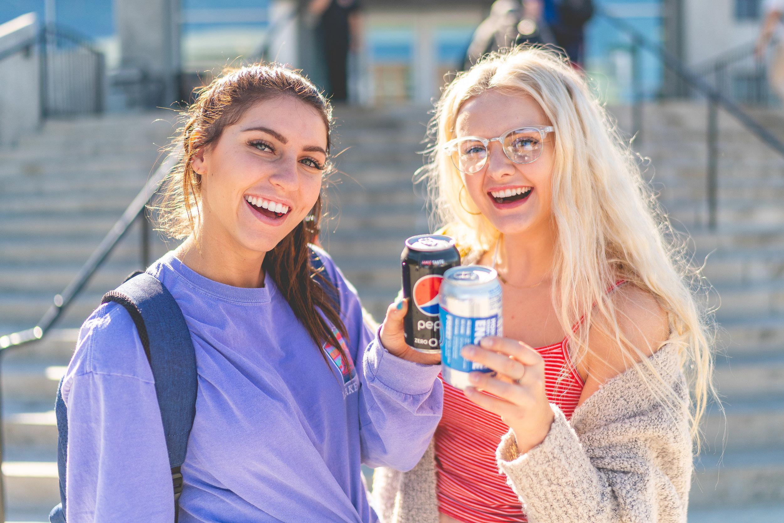 OHelloMedia-Pepsi-UVUHomecoming-9.28-102.jpg