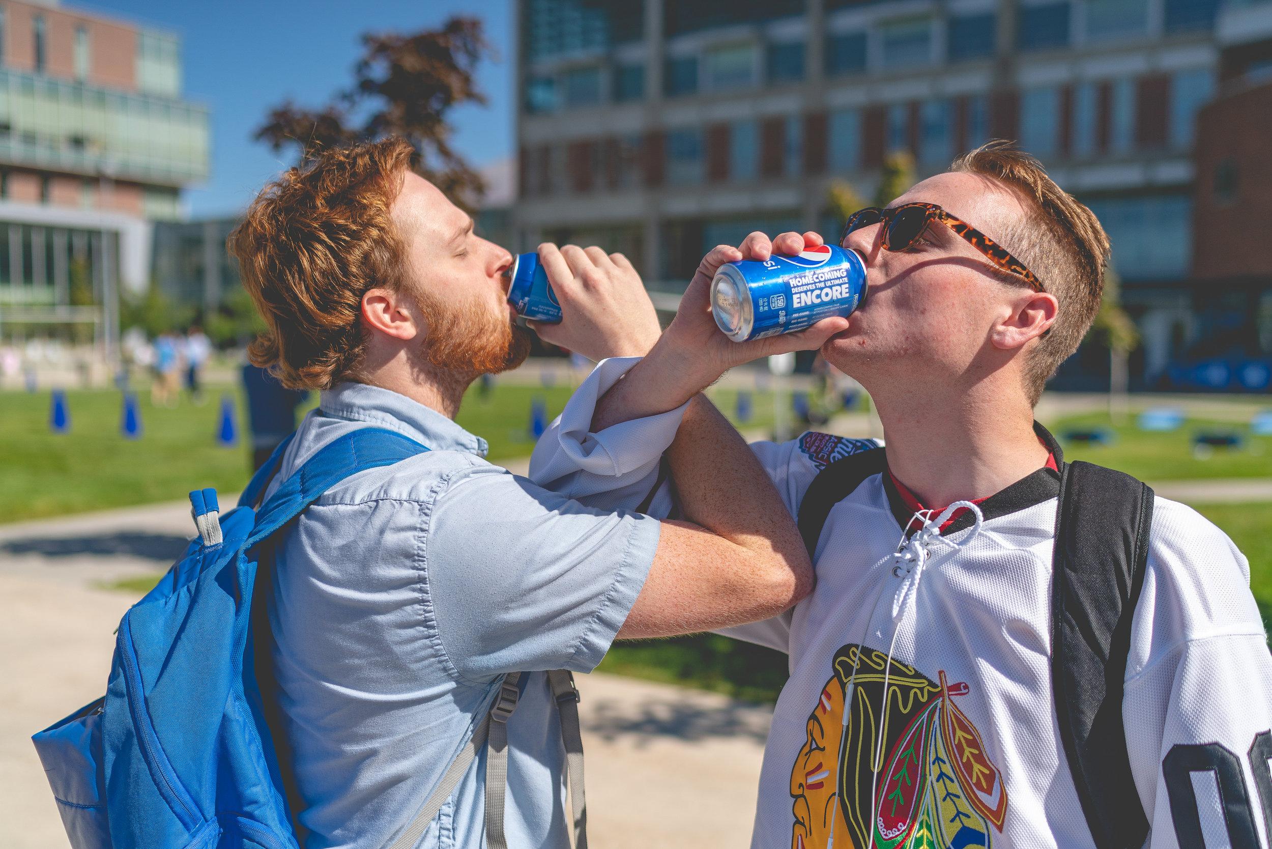 OHelloMedia-Pepsi-UVUHomecoming-9.28-183.jpg