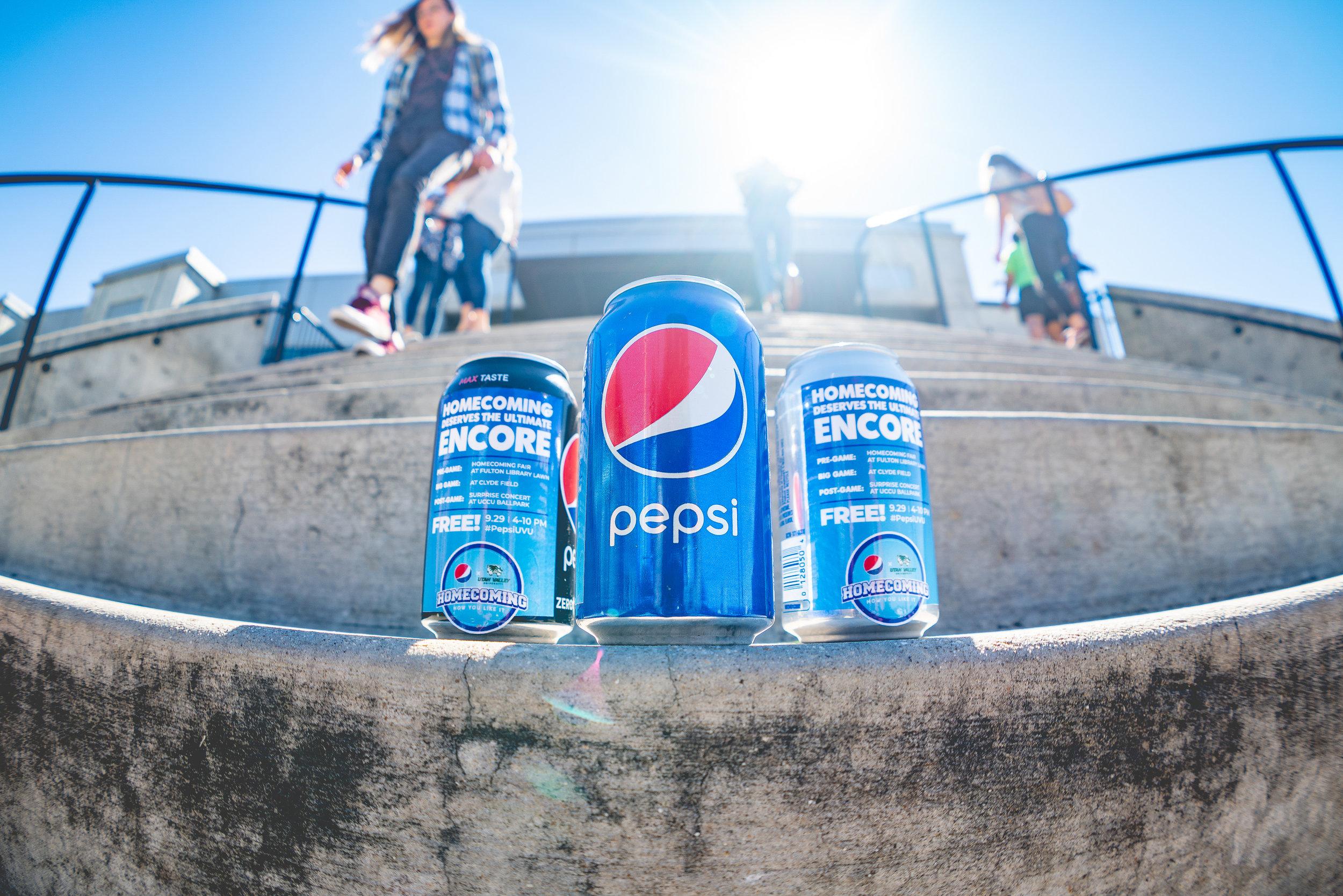 OHelloMedia-Pepsi-UVUHomecoming-9.28-221.jpg