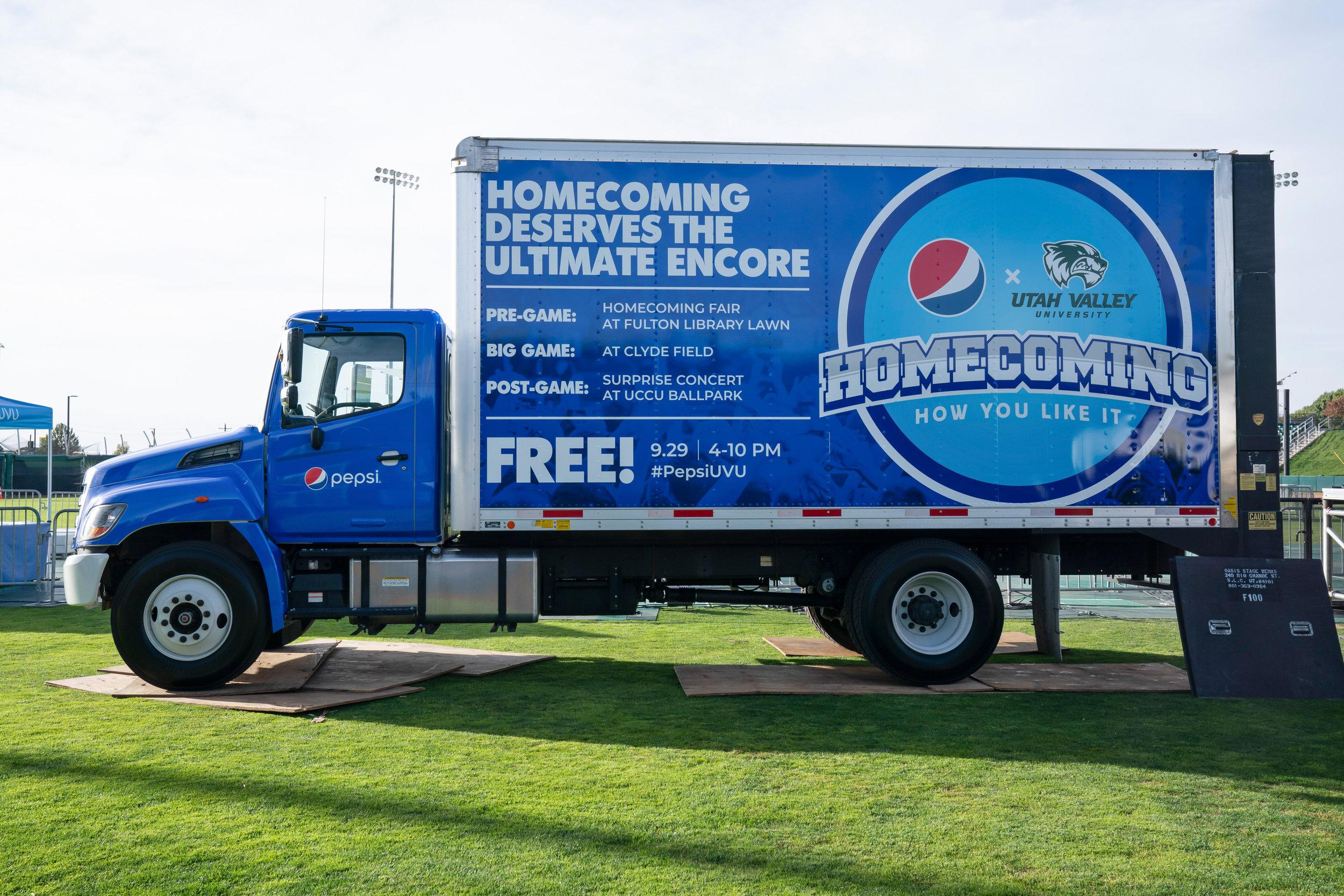 OHelloMedia-Pepsi-UVUHomecoming-9.29-0005.jpg