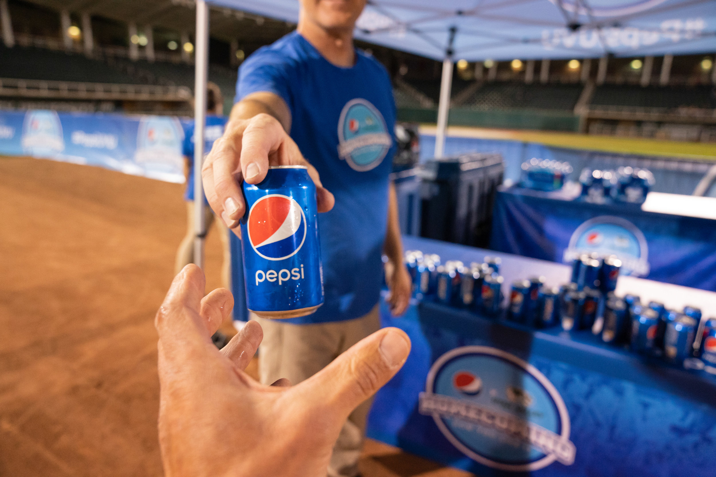 OHelloMedia-Pepsi-UVUHomecoming-9.29-0321.jpg