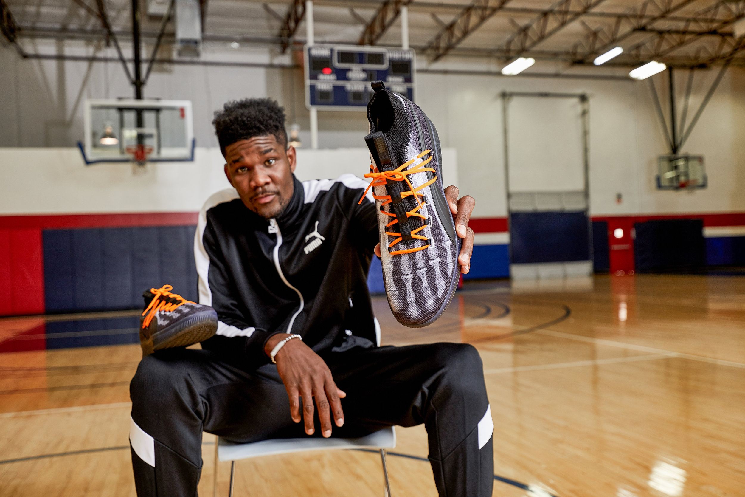 O Hello Media-Puma-Deandre Ayton-Champs-Top Selects-00321.jpg