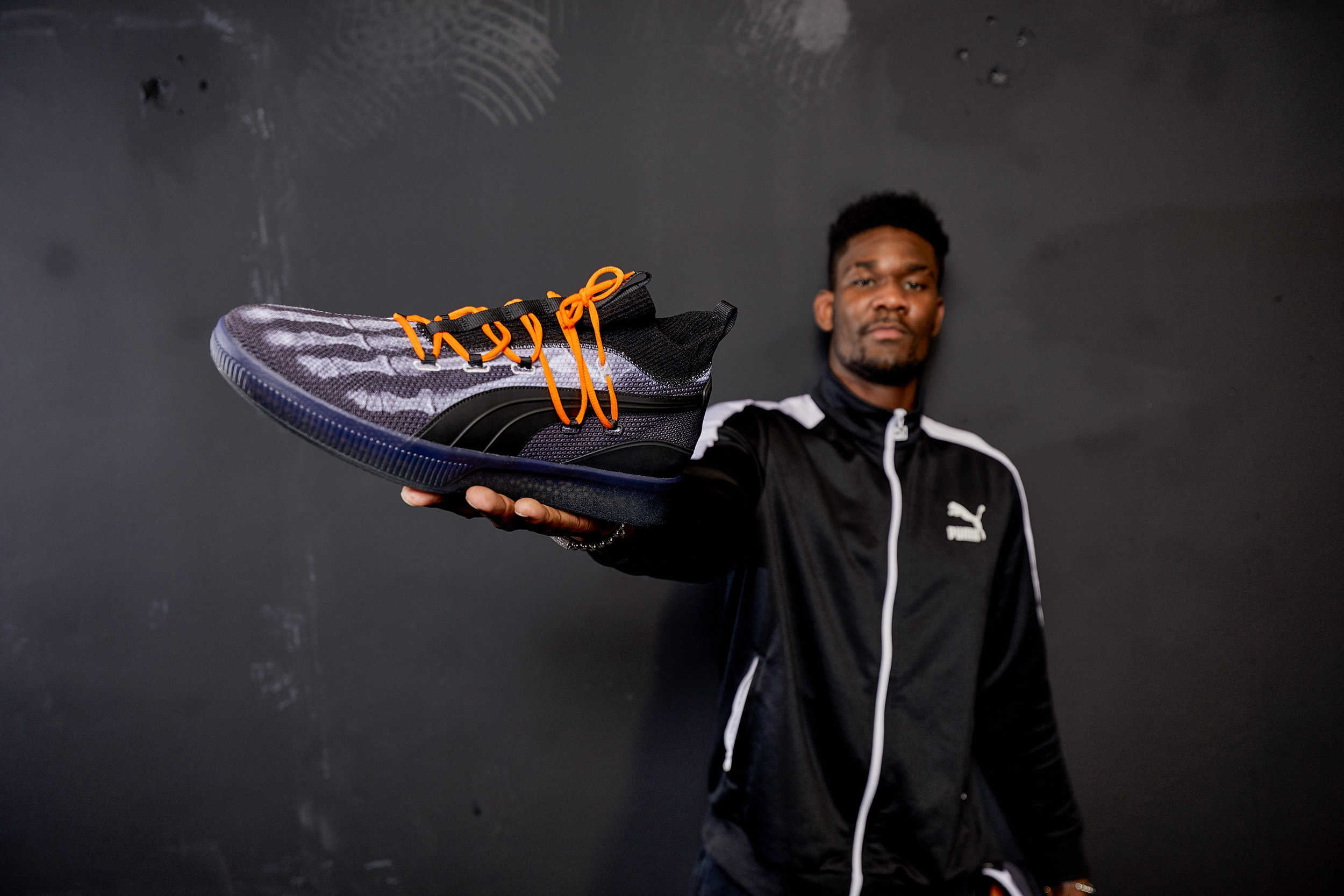 O Hello Media-Puma-Deandre Ayton-Champs-Top Selects-00337.jpg