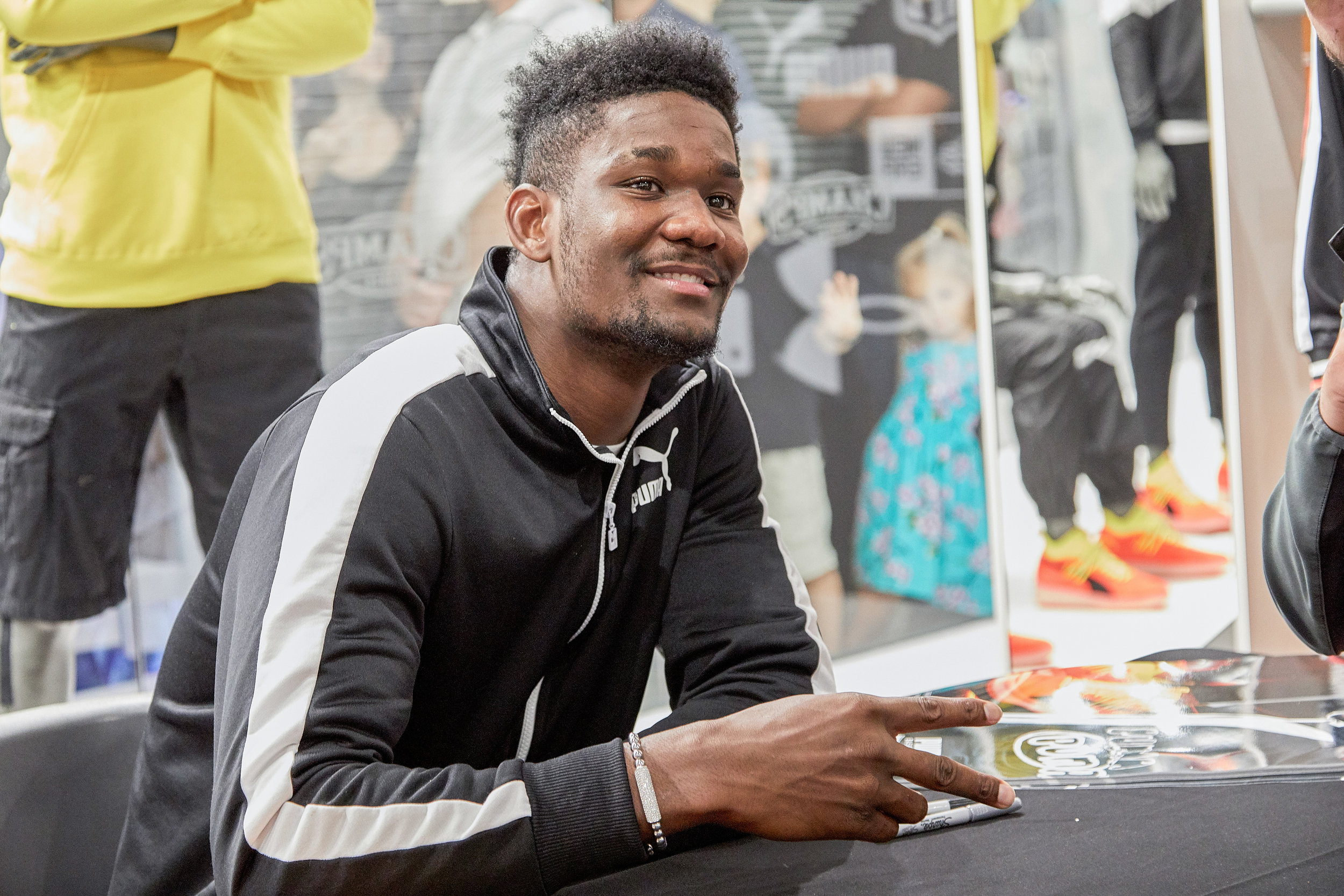 O Hello Media-Puma-Deandre Ayton-Champs-Top Selects-00343.jpg