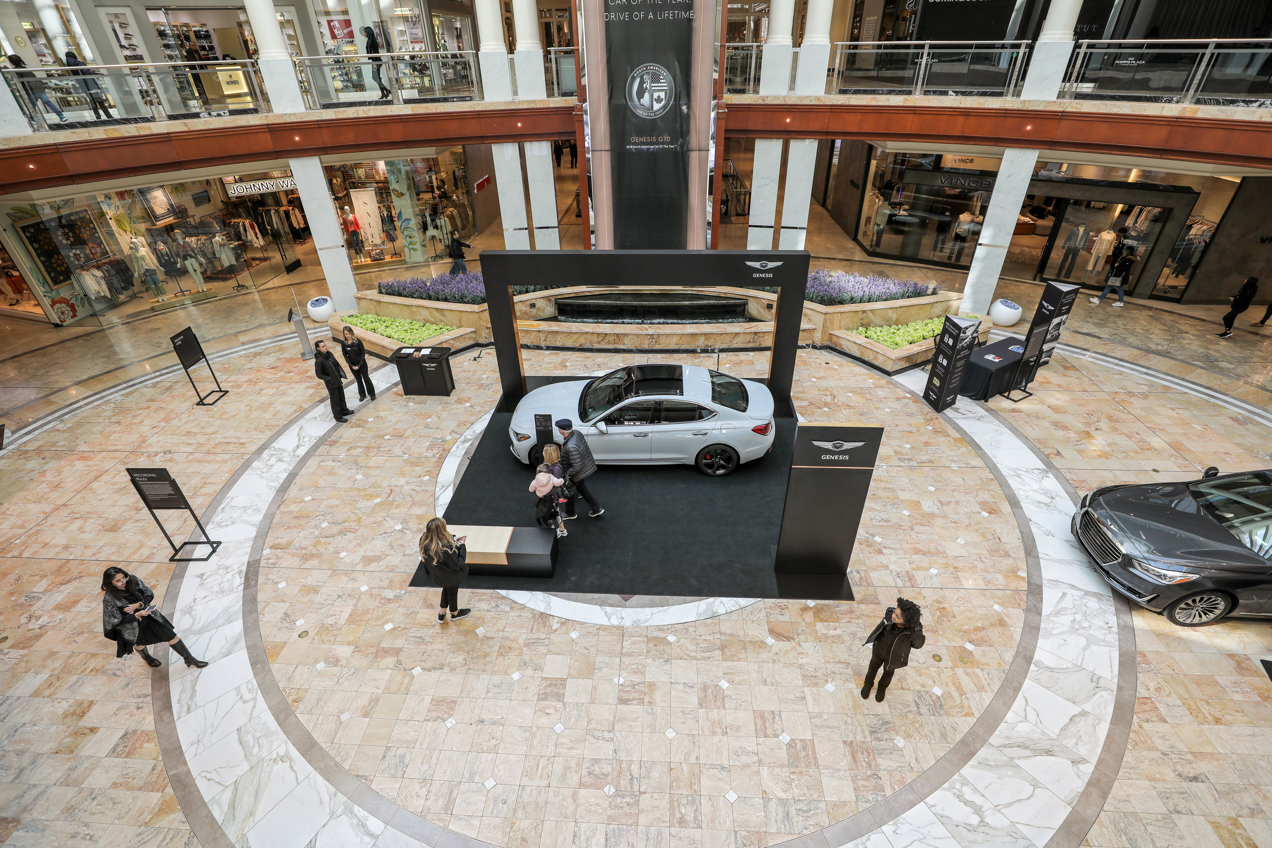 O Hello Media - Hyundai Genesis @ Phipps Plaza Mall, 1.26.19, #000006 - Top Selects-0136.jpg