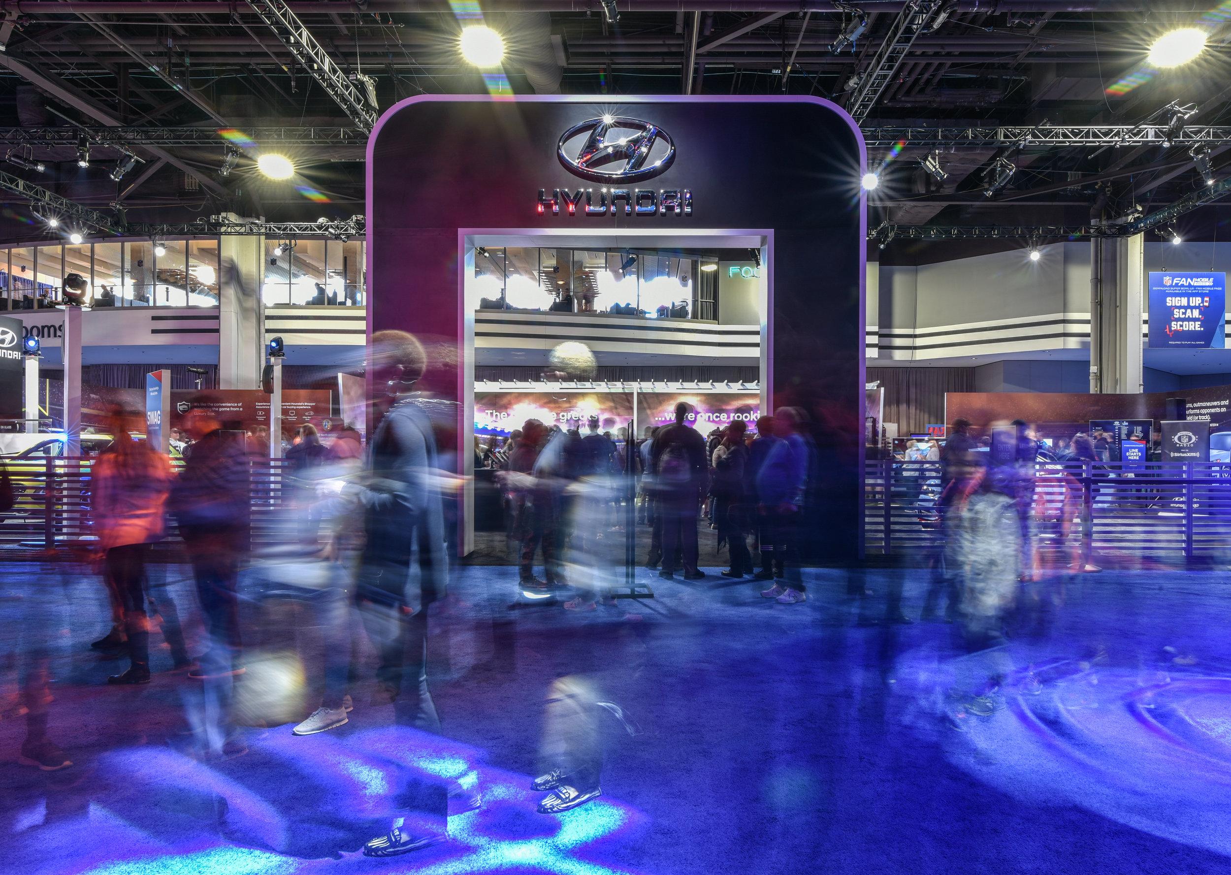 OHM-AdvantageInternational-Hyundai@SBExperience-TopSelects-2-6.jpg