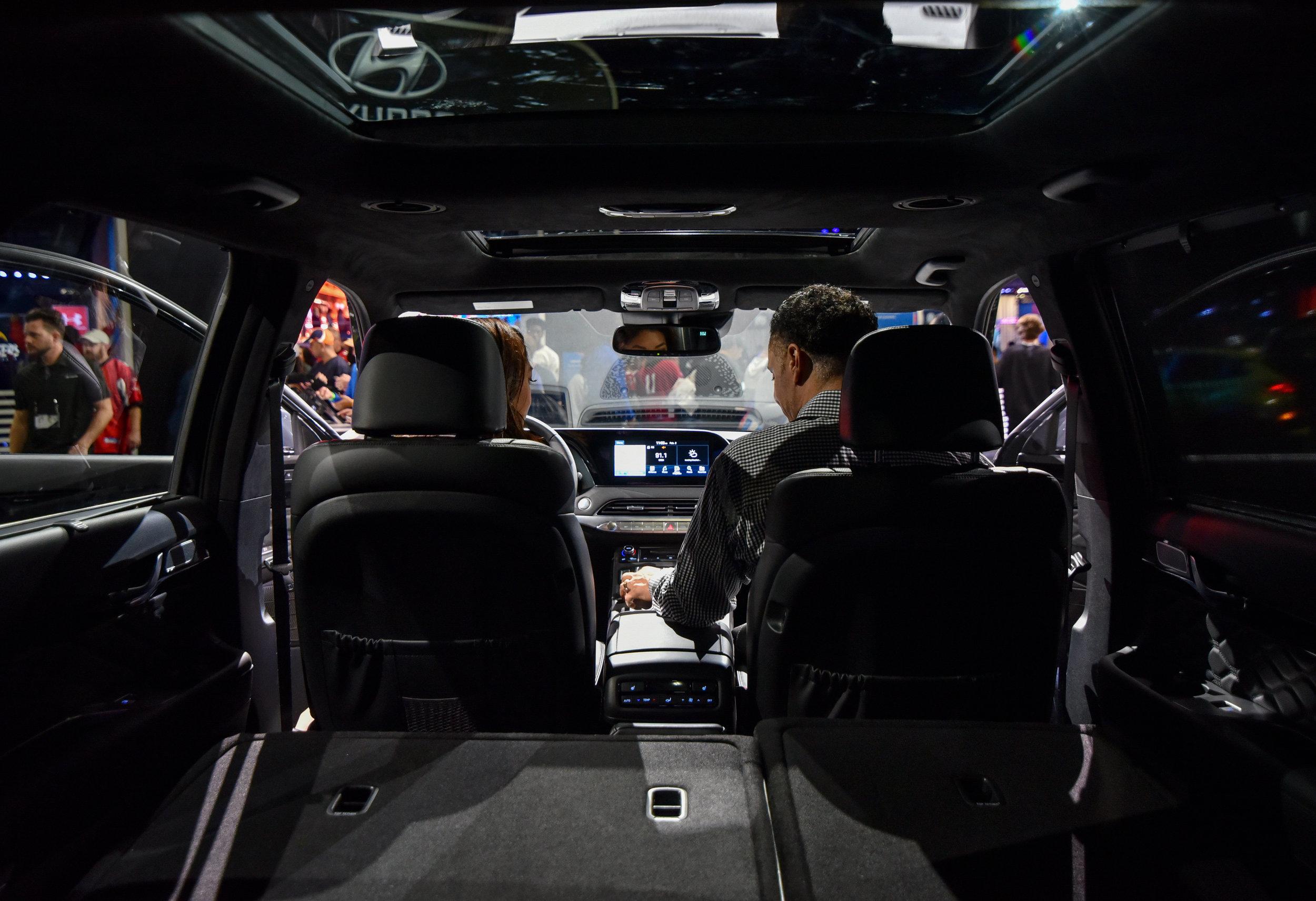 OHM-AdvantageInternational-Hyundai@SBExperience-TopSelects-2-11.jpg