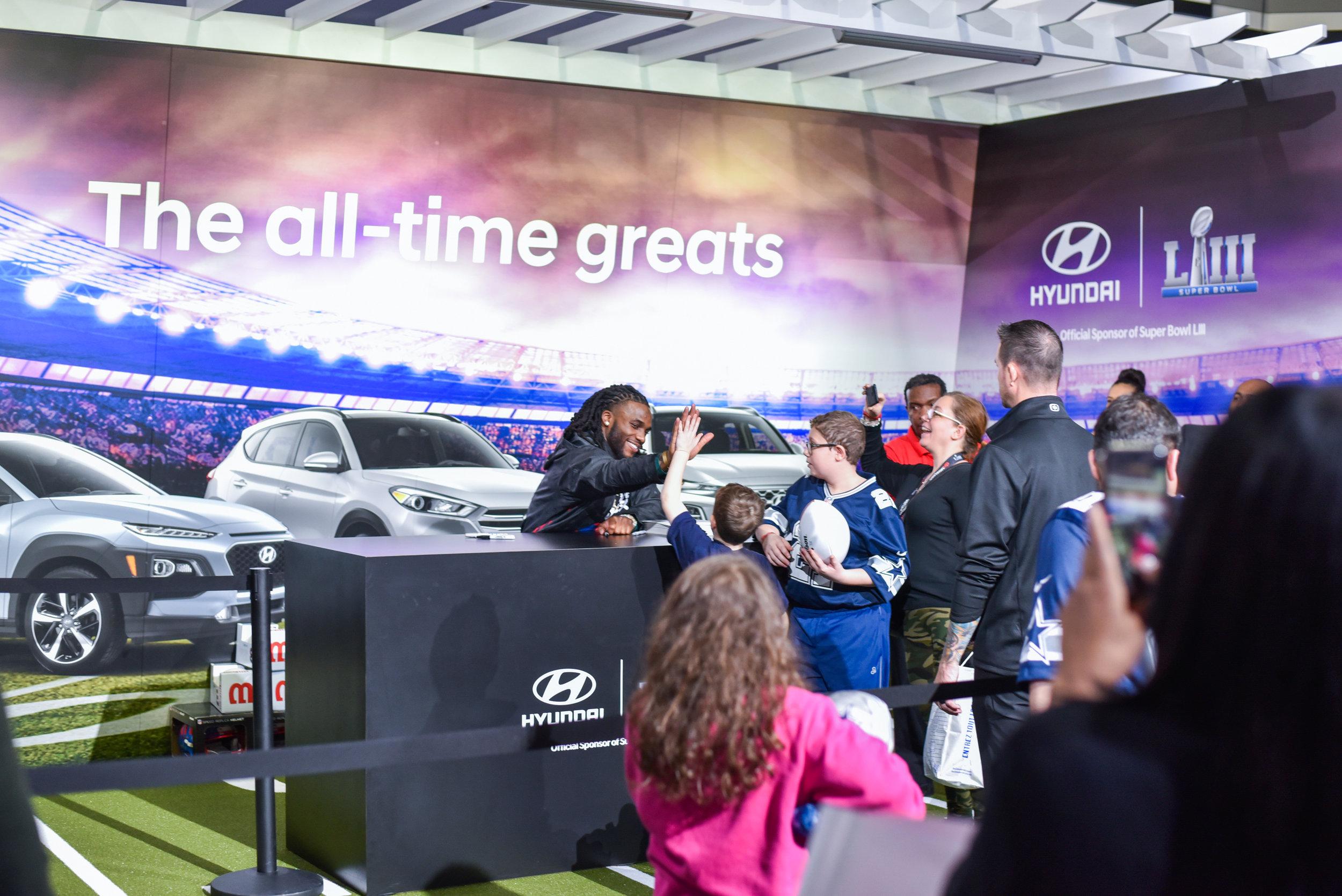 OHelloMedia - Advantage International- Hyundai @ SB Experience-Top Selects-3-2.jpg