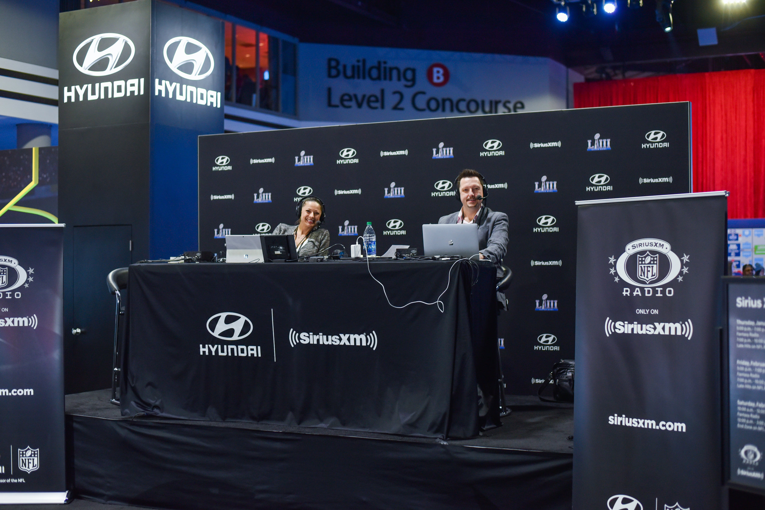 OHelloMedia - Advantage International- Hyundai @ SB Experience-Top Selects-3-6.jpg