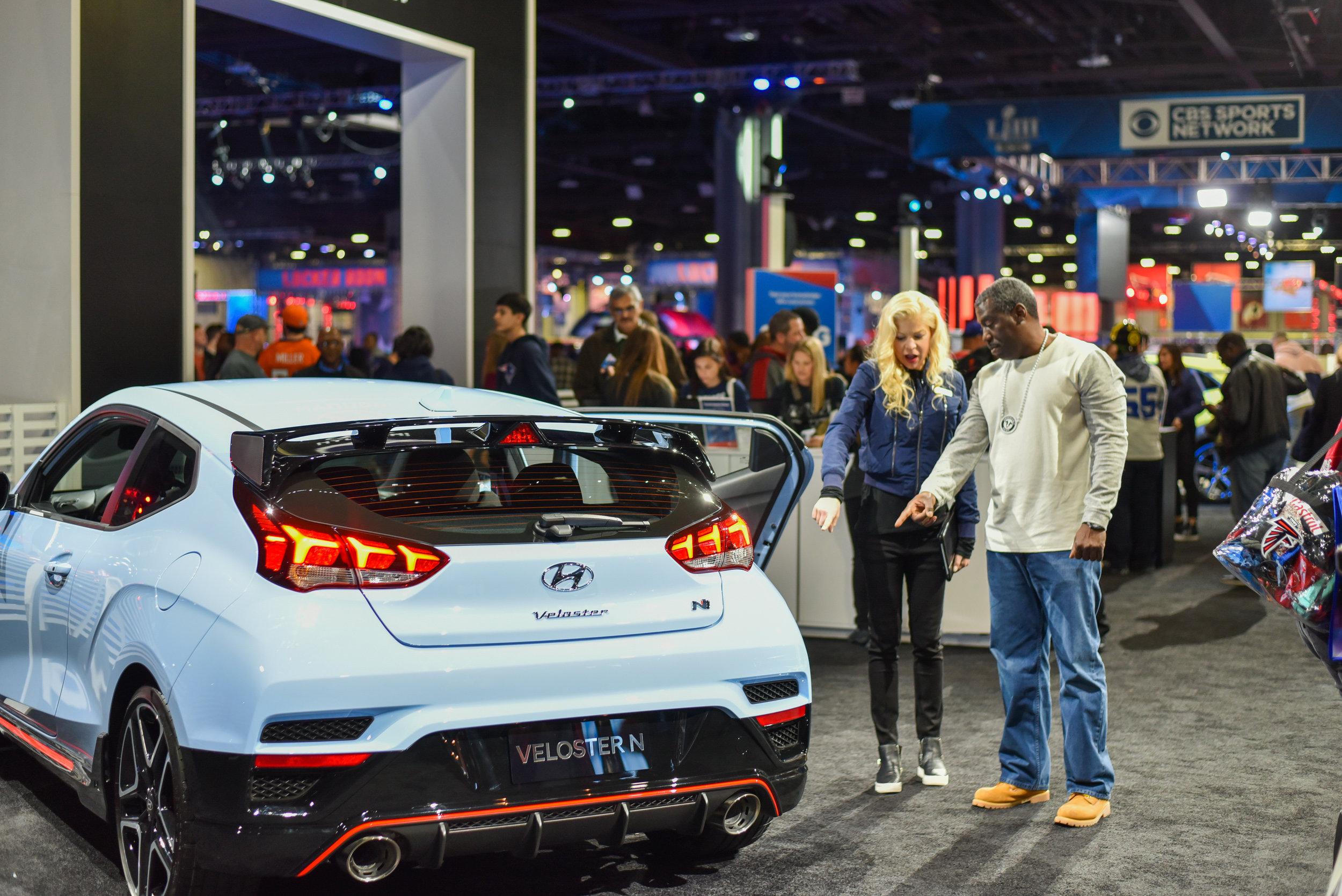 OHelloMedia - Advantage International- Hyundai @ SB Experience-Top Selects-3-7.jpg