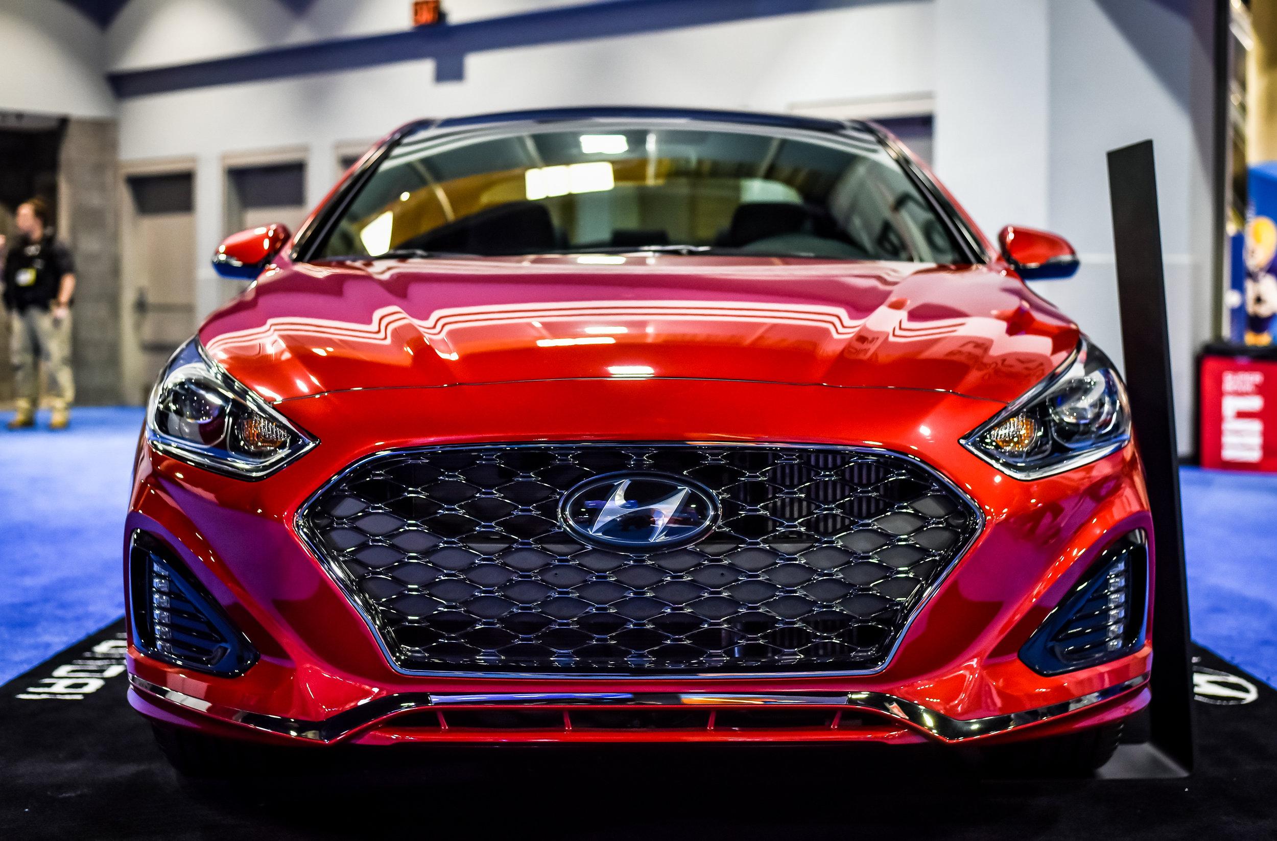 OHelloMedia - Advantage International- Hyundai @ SB Experience-Top Selects-3-15.jpg