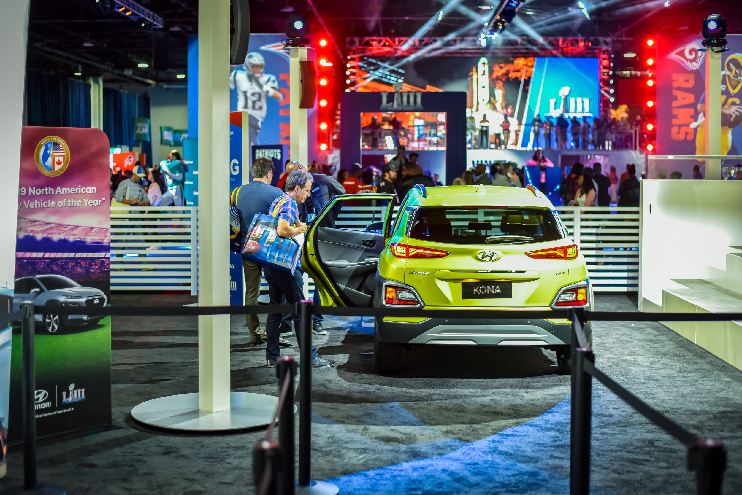 OHelloMedia - Advantage International- Hyundai @ SB Experience-Top Selects-3-21.jpg