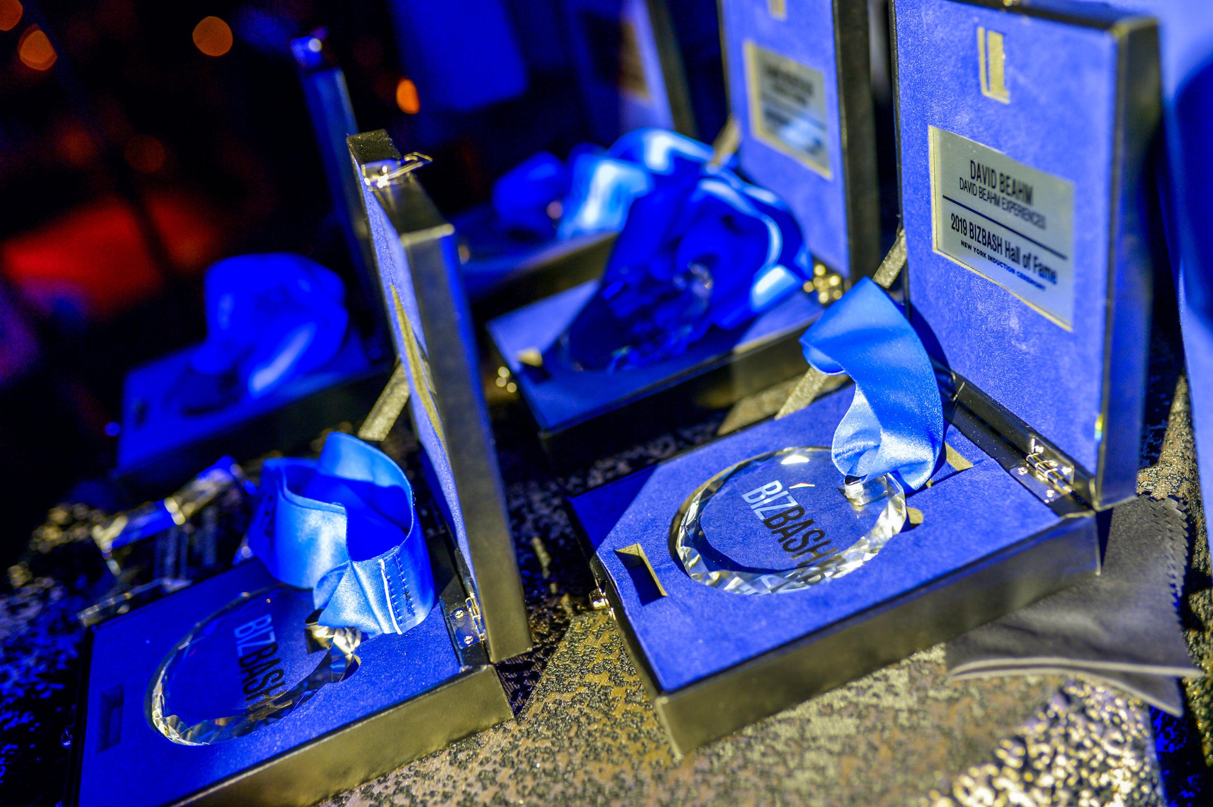 OHelloMedia-BizBashHallofFameNYC-Awards-5788.jpg