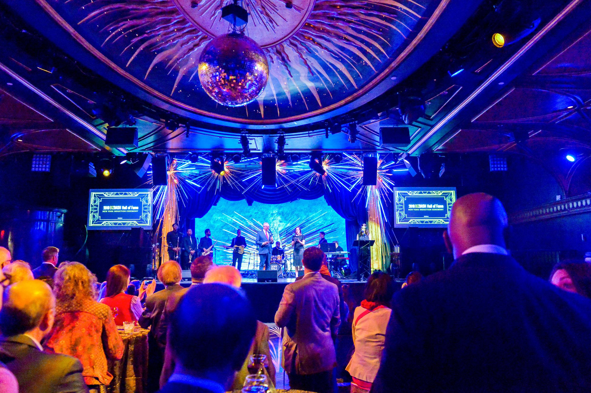 OHelloMedia-BizBashHallofFameNYC-Awards-6481.jpg