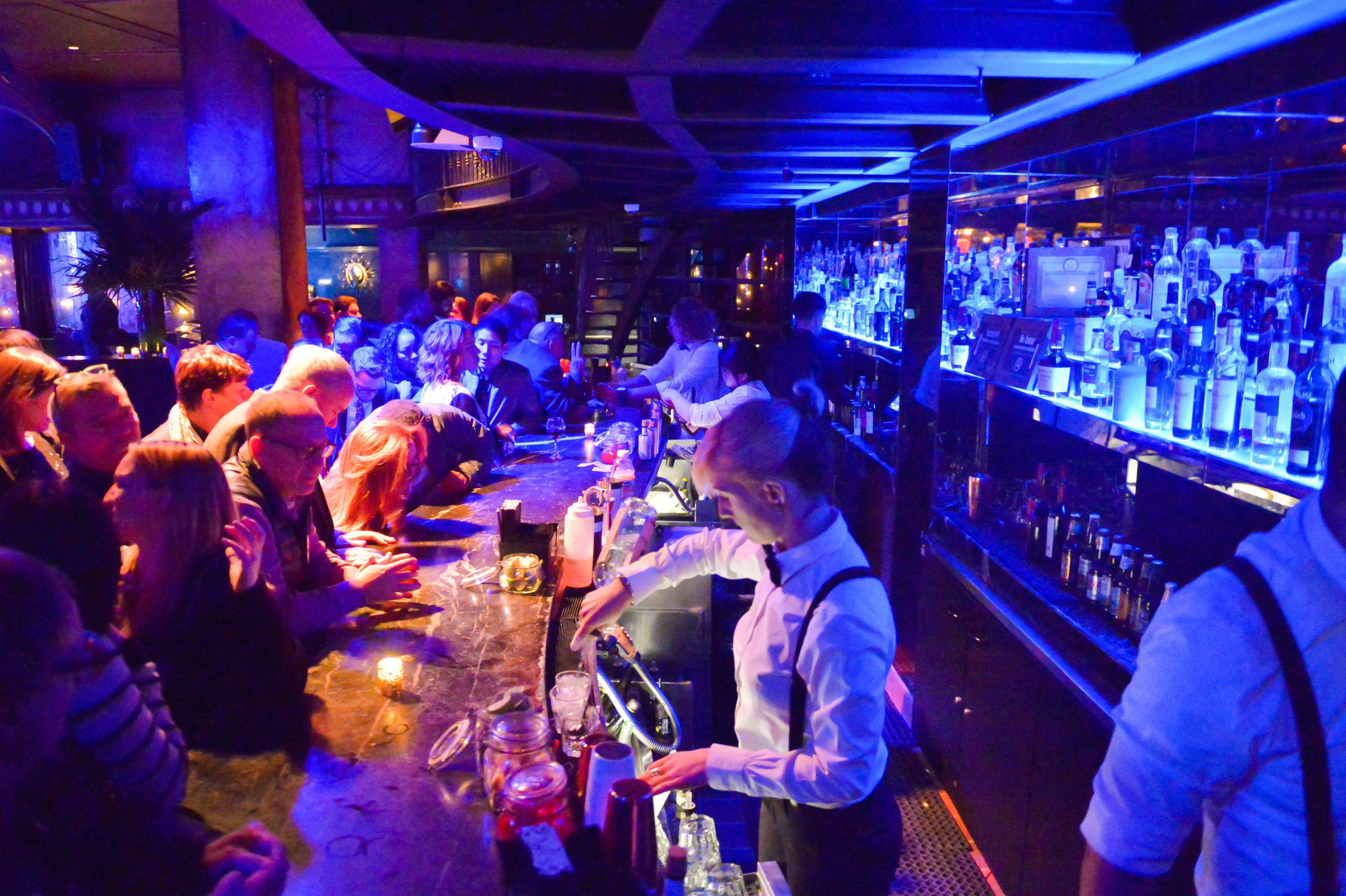 OHelloMedia-BizBashHallofFameNYC-Food&Bar-7386.jpg