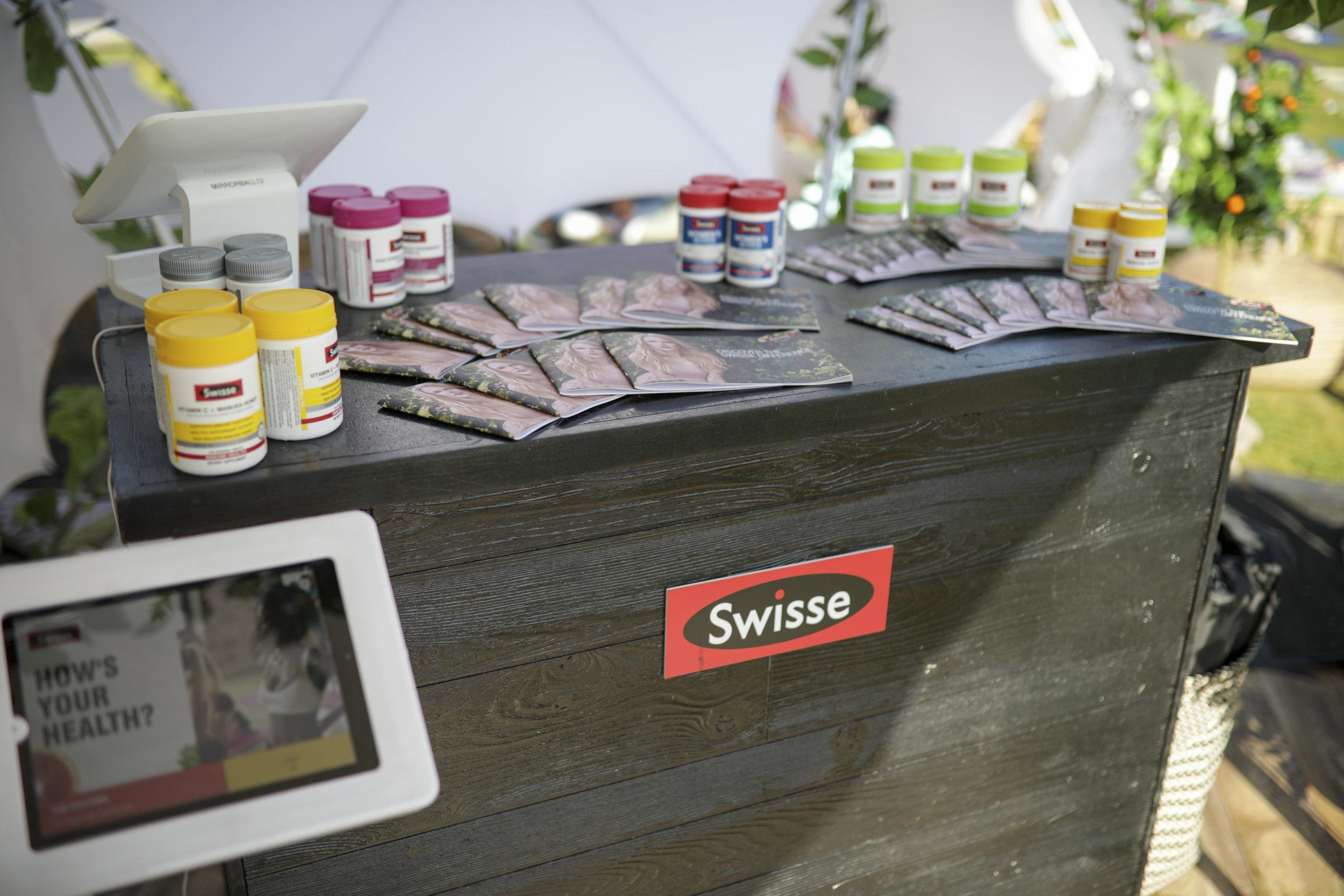 O Hello Media-Swisse-Wanderlust-A81A0427.jpg