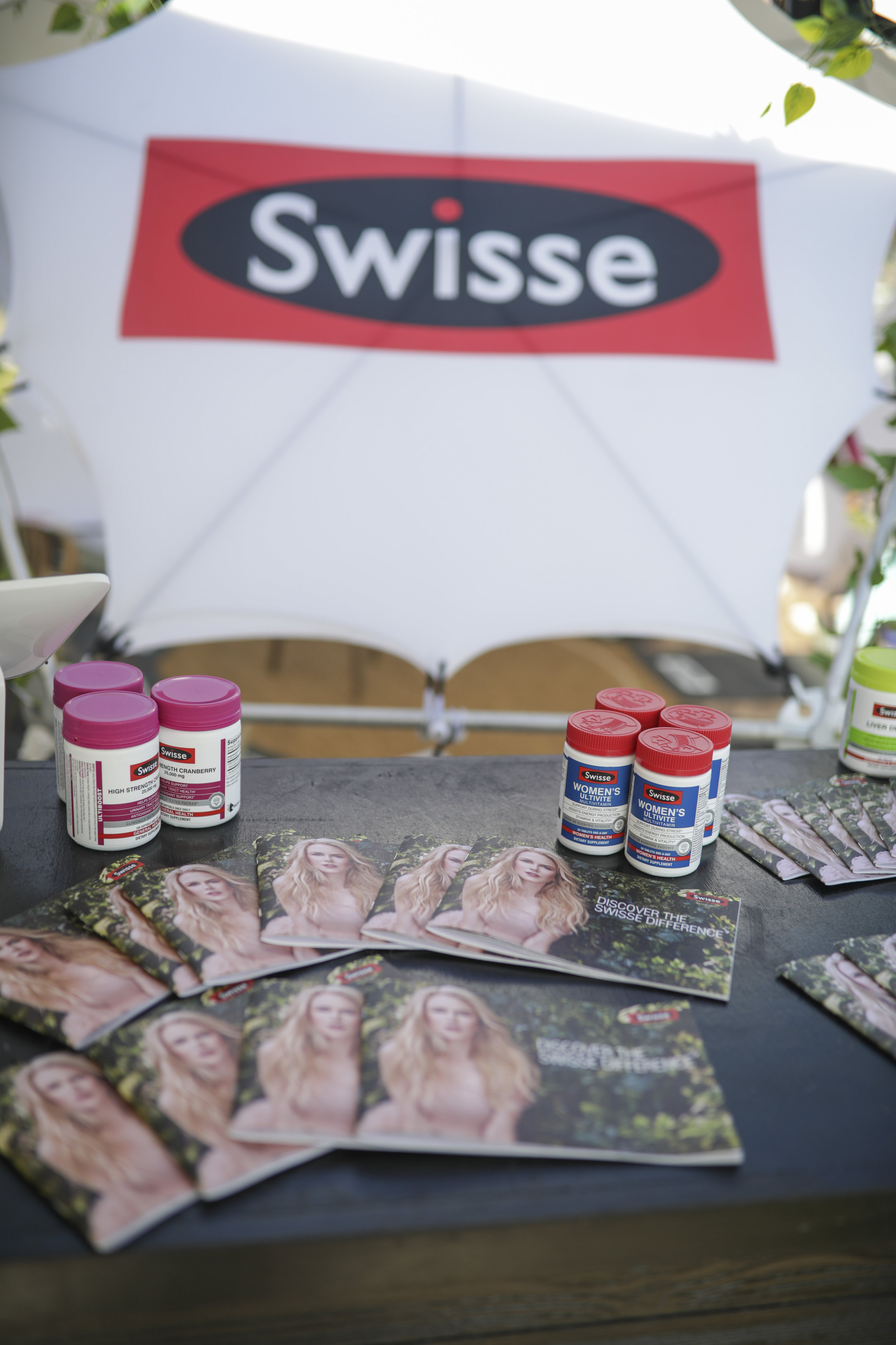 O Hello Media-Swisse-Wanderlust-A81A0428.jpg