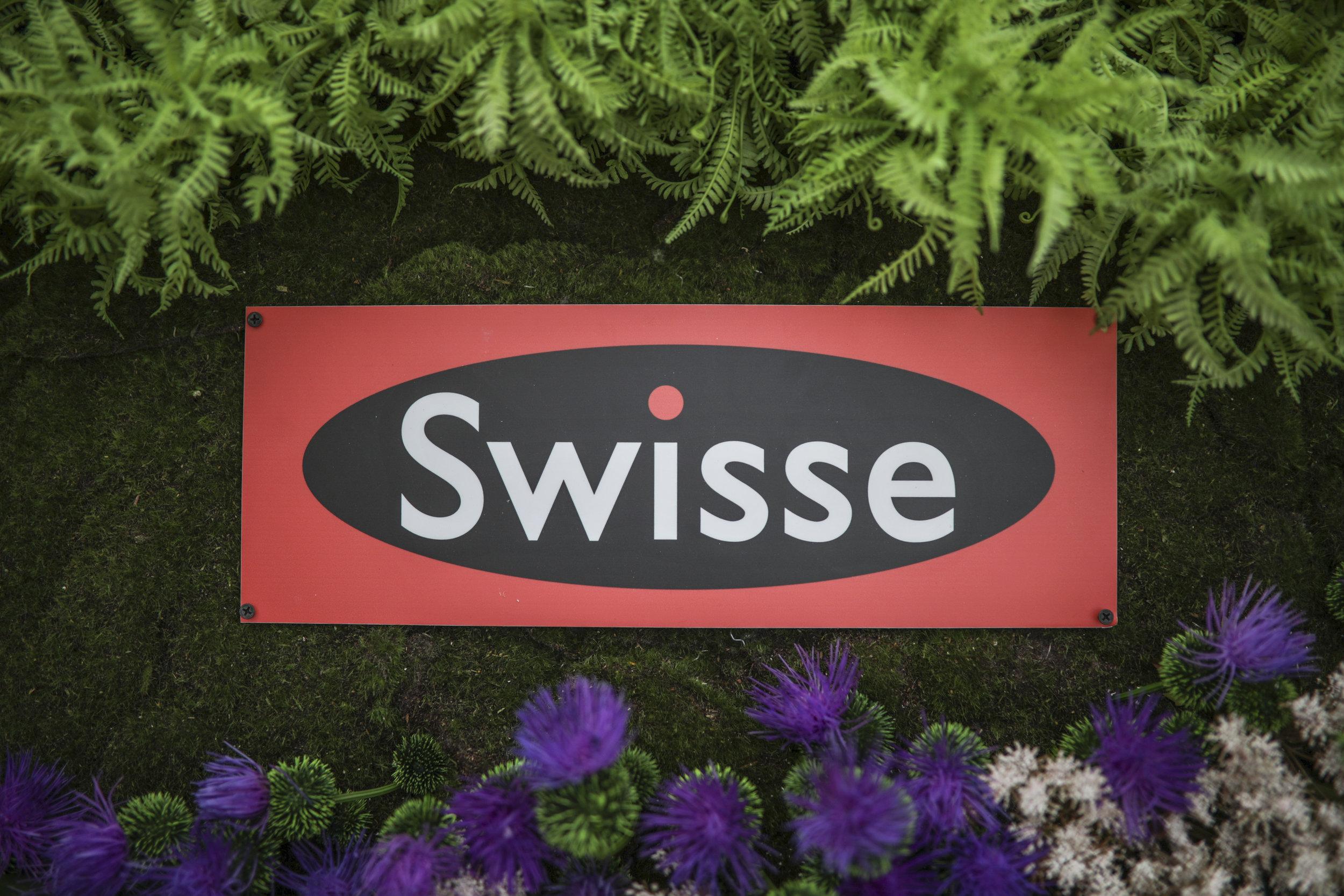 O Hello Media-Swisse-Wanderlust-A81A0430.jpg