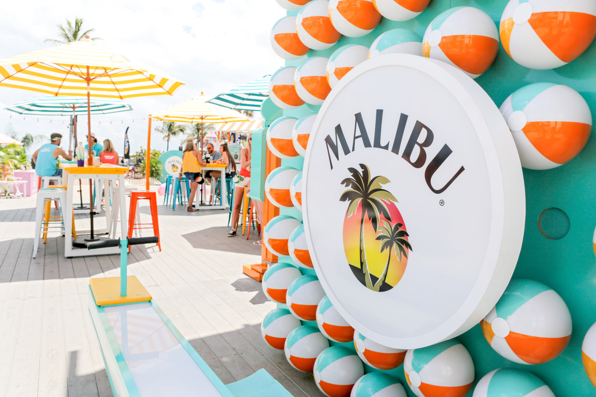 OHelloMedia-Malibu@TortugaFestival-TopSelect-0729.jpg