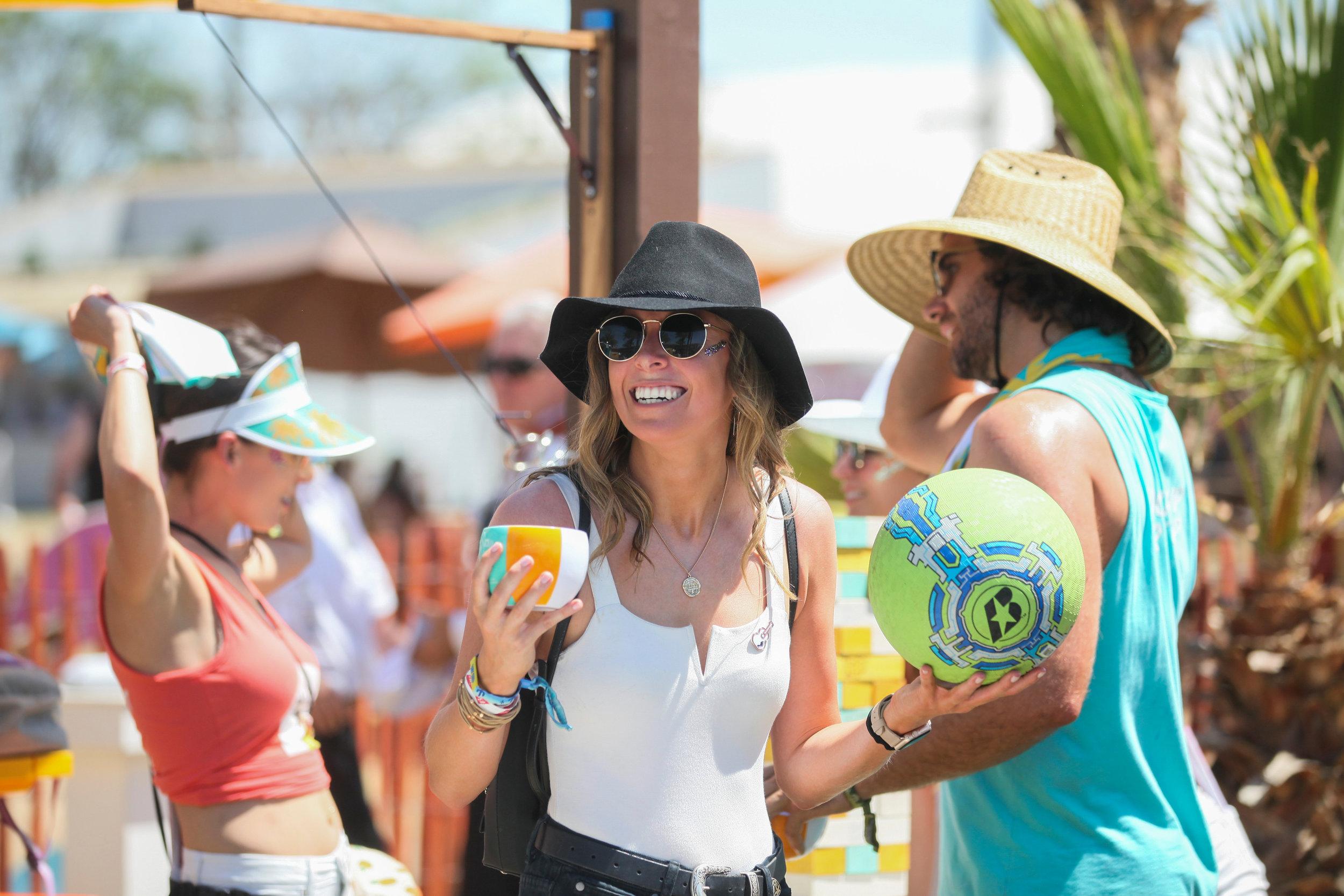 OHelloMedia-Malibu@StagecoachFestival04.26-TopSelect-8014.jpg