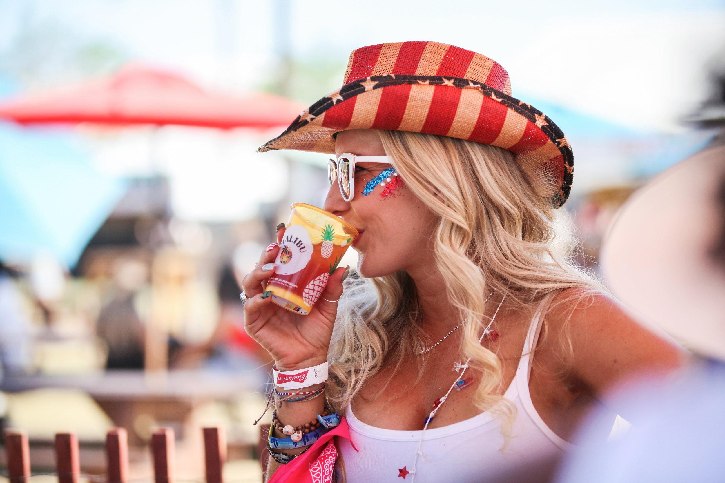 OHelloMedia-Malibu@StagecoachFestival04.26-TopSelect-8048.jpg