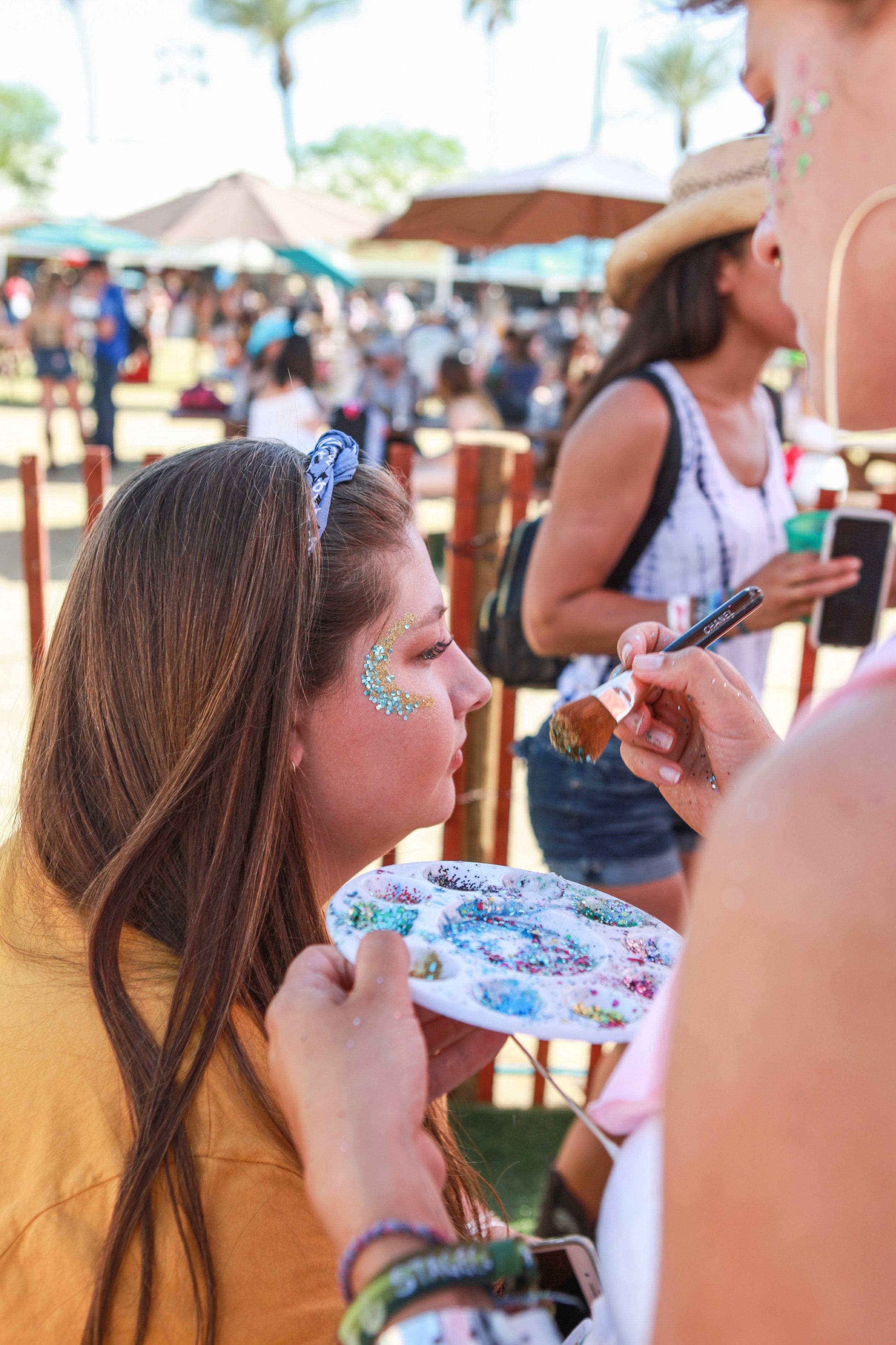 OHelloMedia-Malibu@StagecoachFestival04.26-TopSelect-8785.jpg