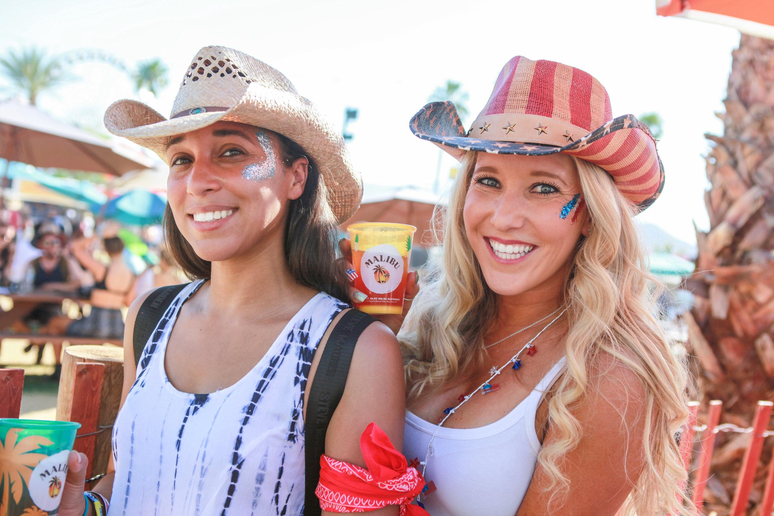 OHelloMedia-Malibu@StagecoachFestival04.26-TopSelect-8788.jpg
