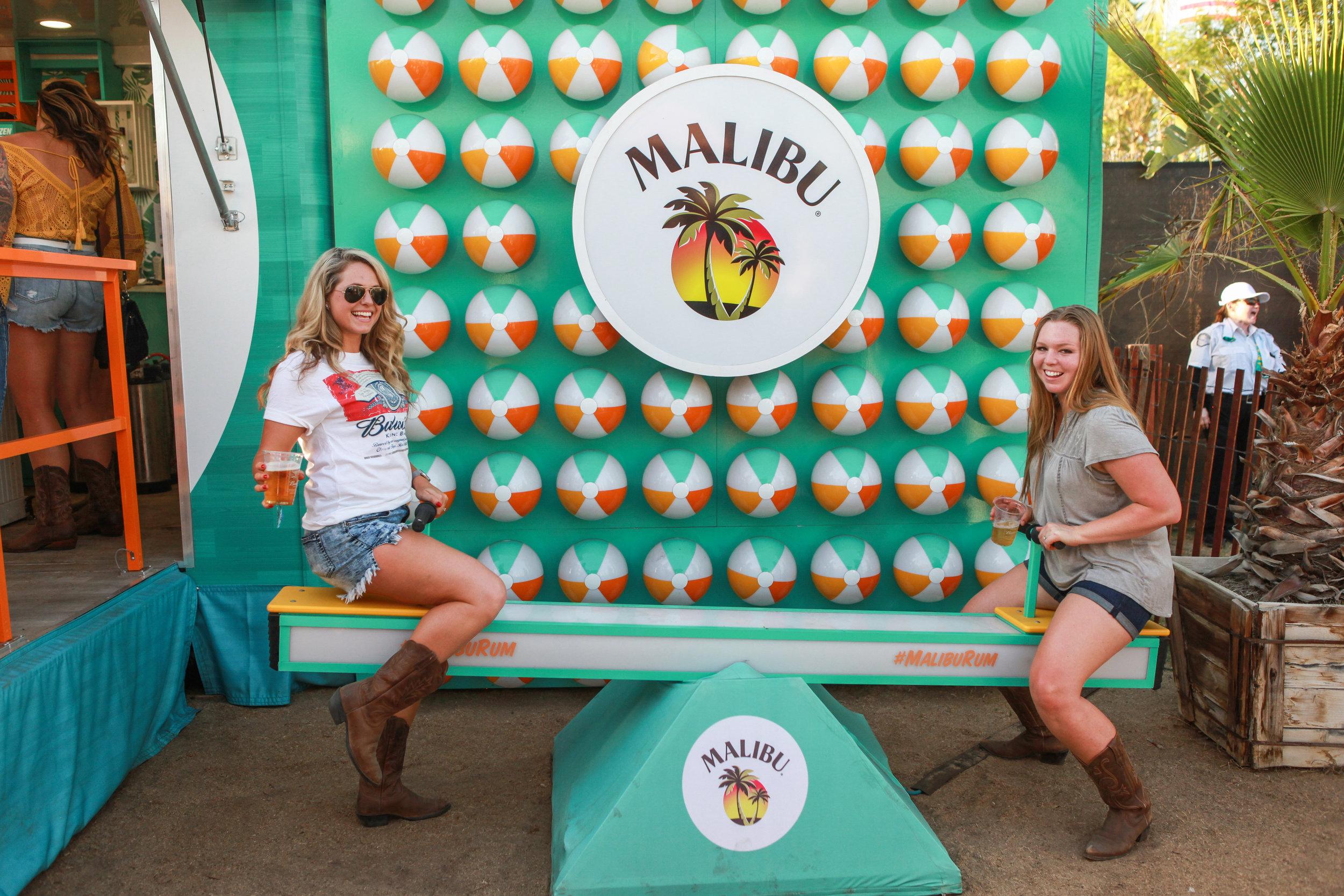 OHelloMedia-Malibu@StagecoachFestival04.26-TopSelect-9316.jpg