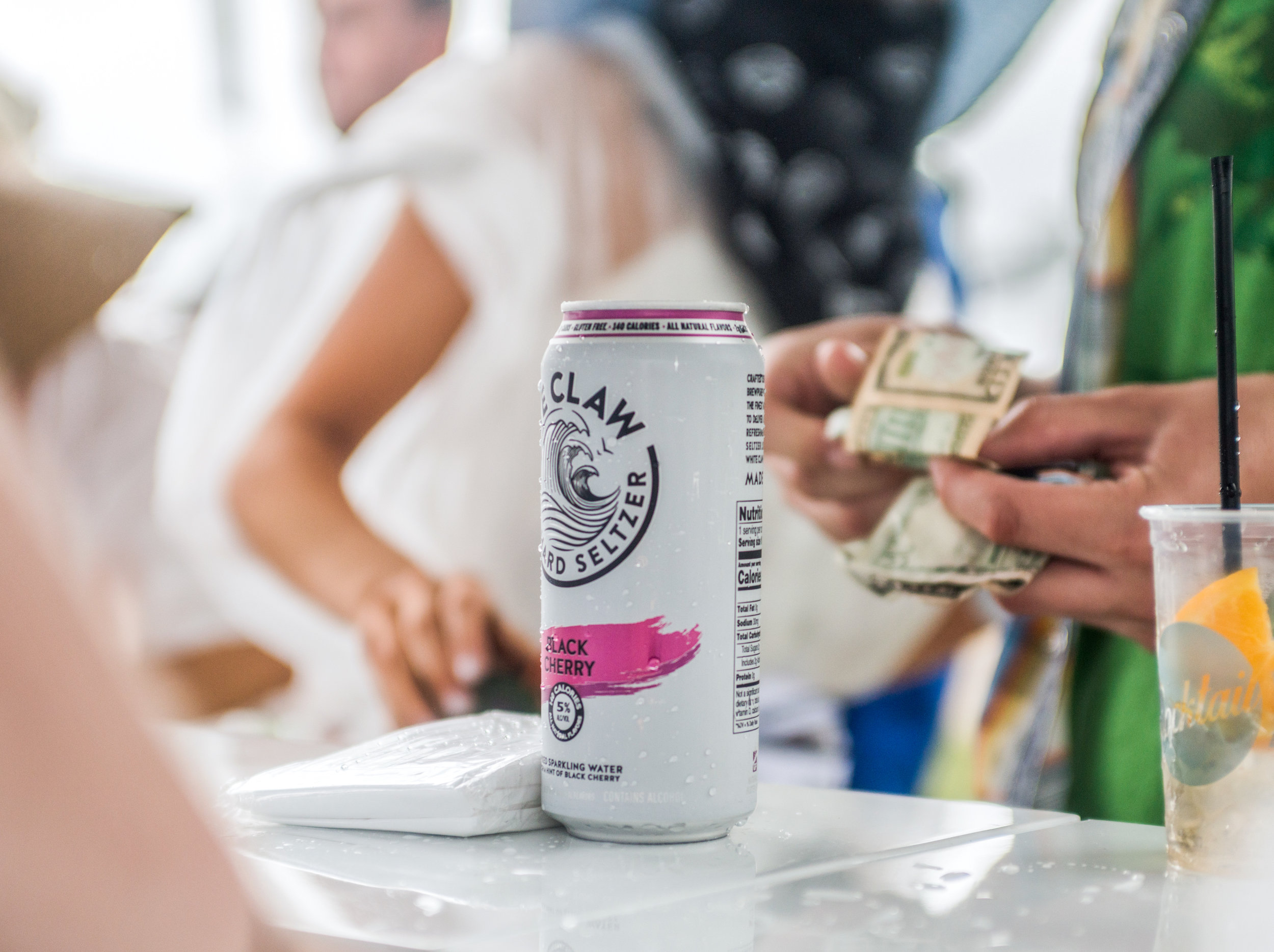 OHelloMedia-WhiteClaw-KentuckyDerby-TopSelect-13.jpg
