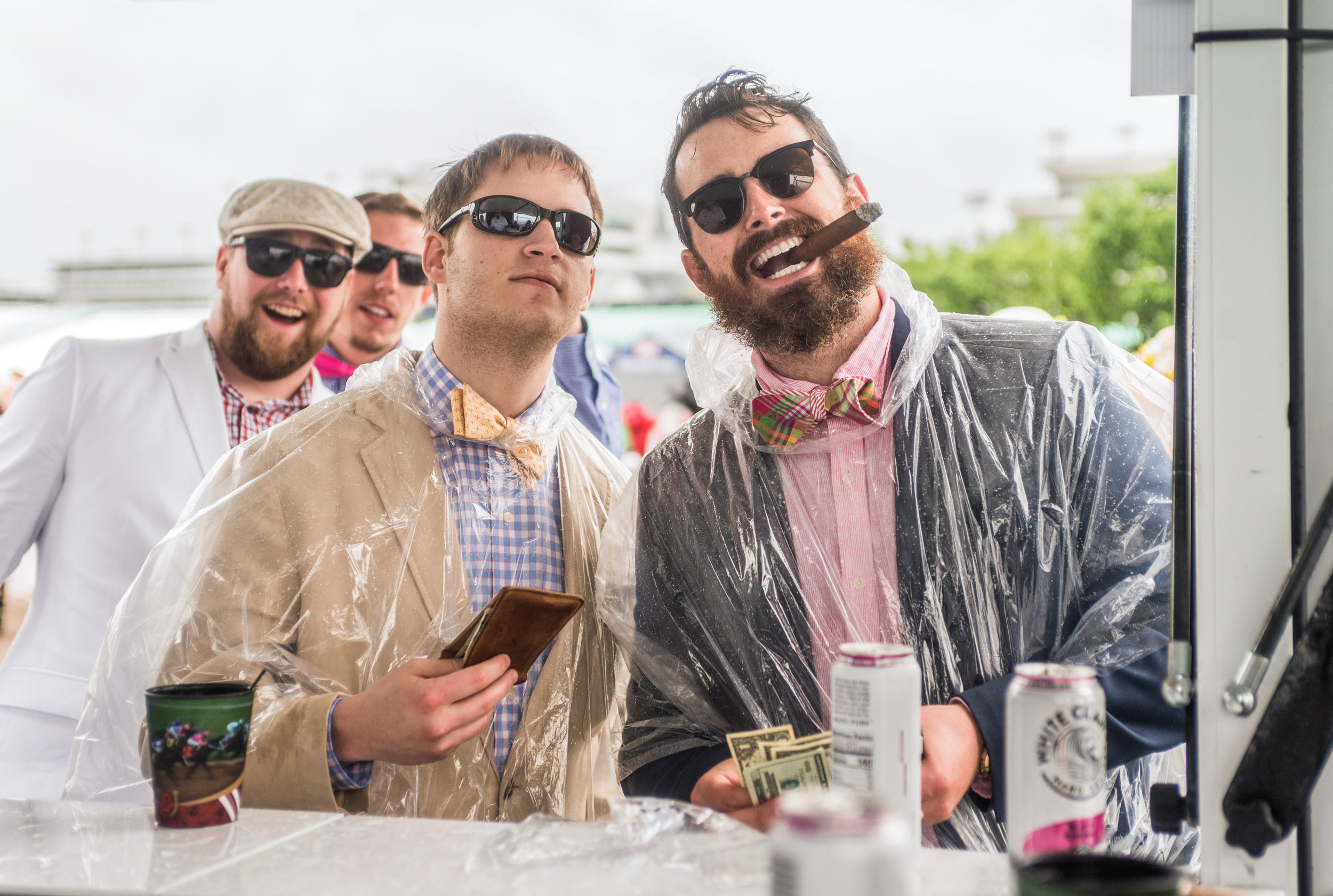 OHelloMedia-WhiteClaw-KentuckyDerby-TopSelect-100.jpg