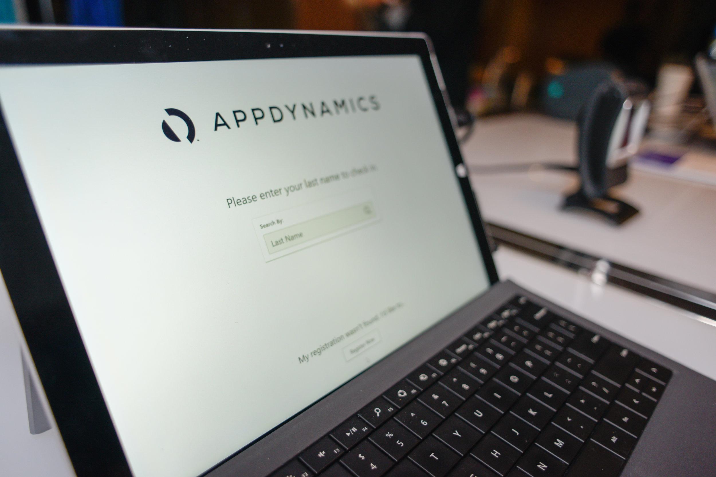 OHelloMedia-AppDynamics-GlobalTourDallas-TopSelect-81268.jpg