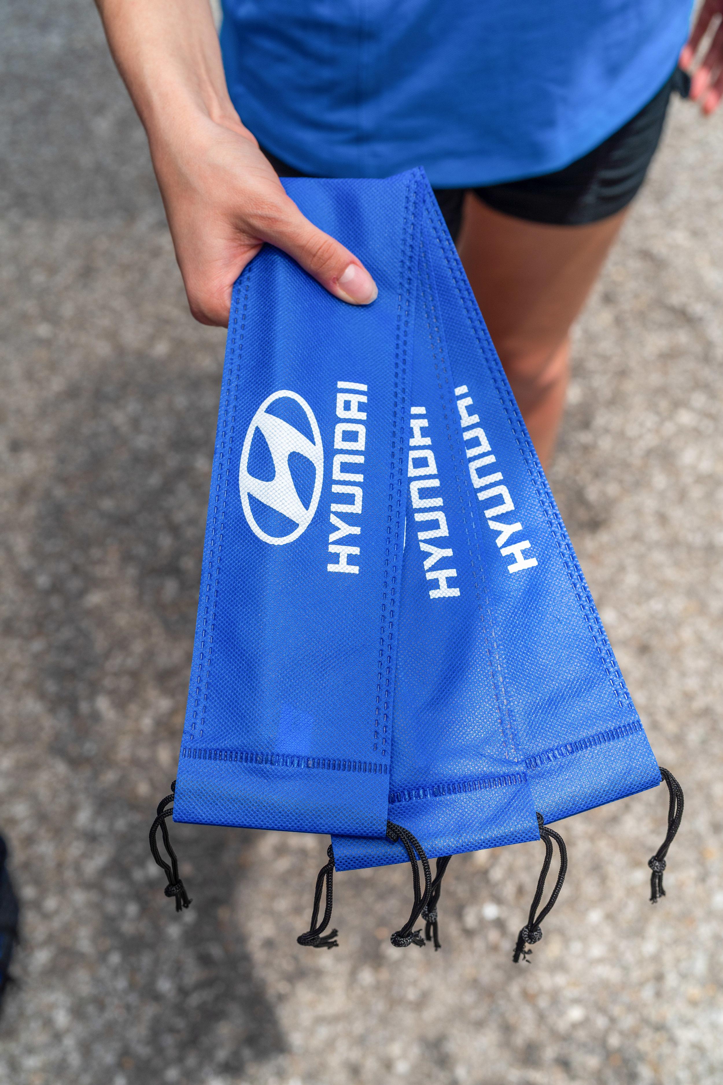 OHelloMedia-Hyundai-TasteOfCincinnati-PremiumItems--3.jpg