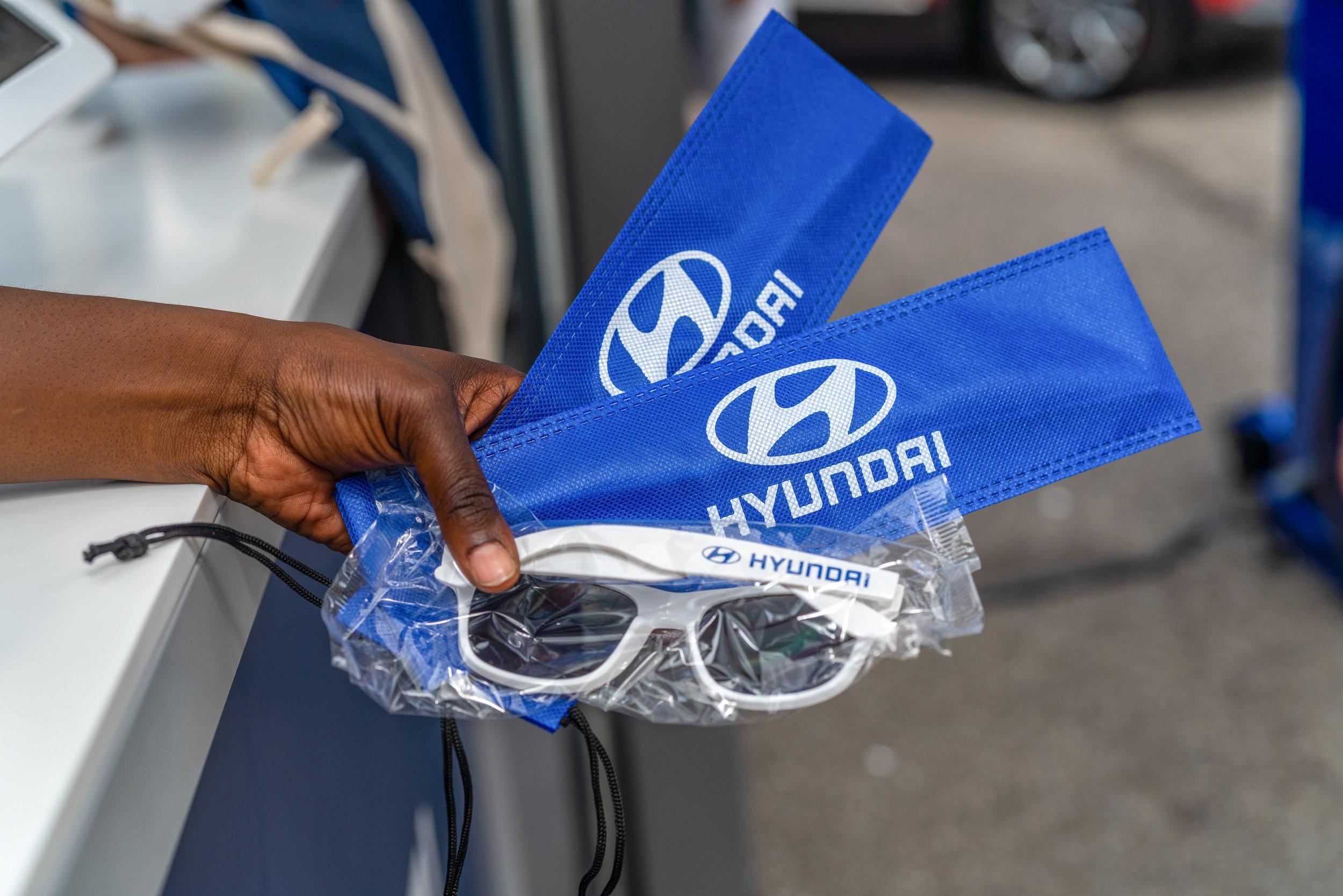 OHelloMedia-Hyundai-TasteOfCincinnati-PremiumItems--13.jpg