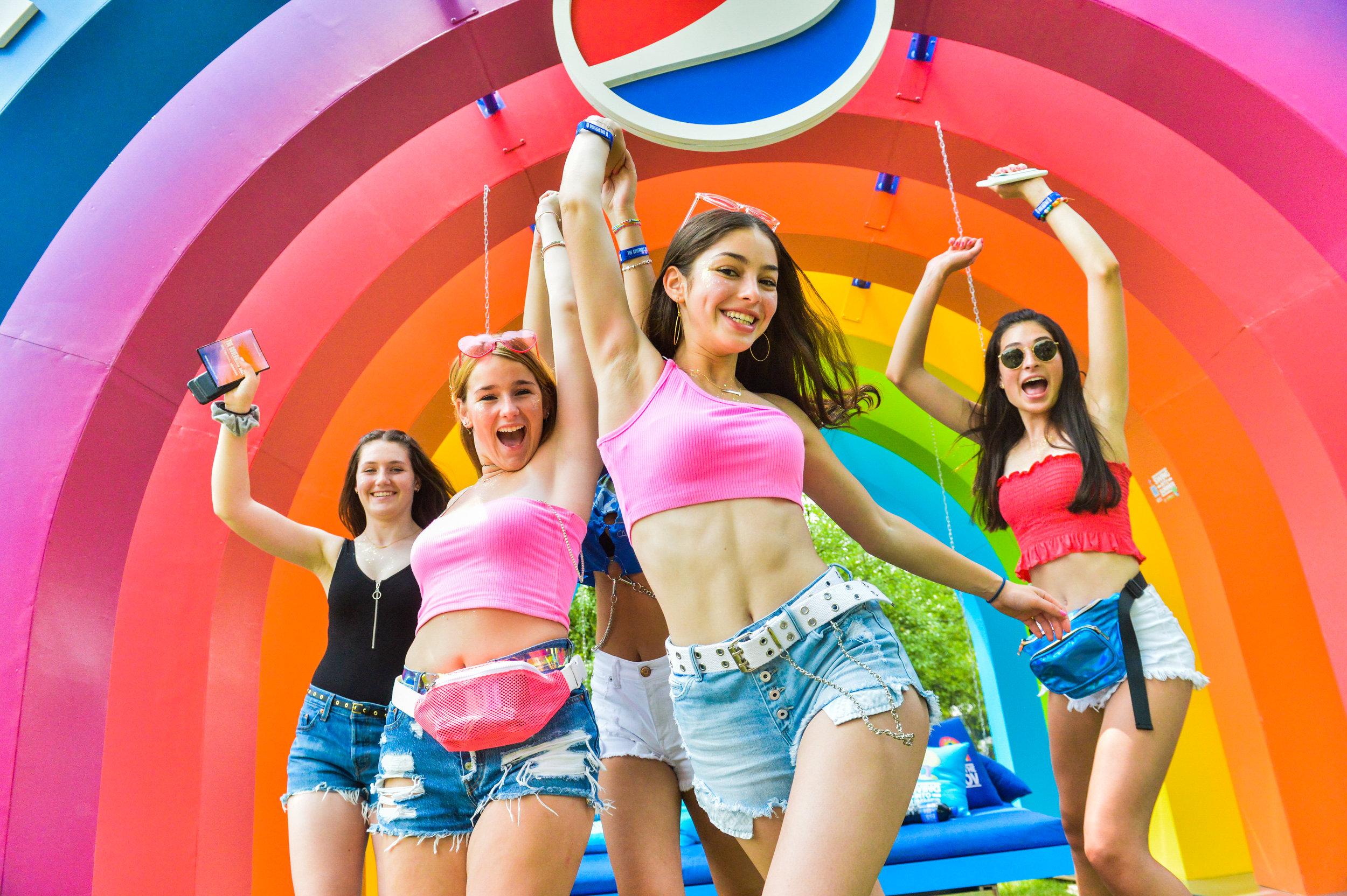 OHelloMedia-Pepsi-Governor'sBallFestival-FullTake--135.jpg