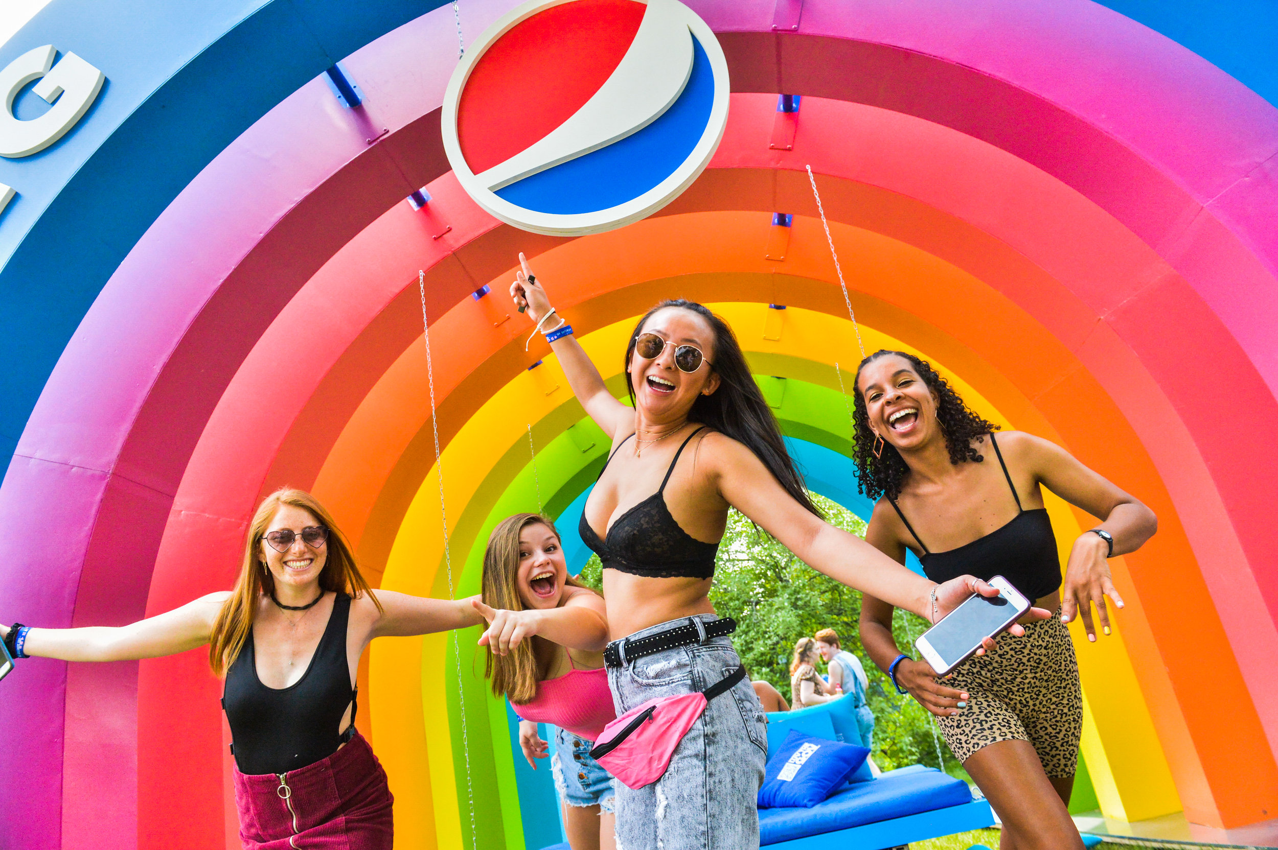 OHelloMedia-Pepsi-Governor'sBallFestival-FullTake--193.jpg