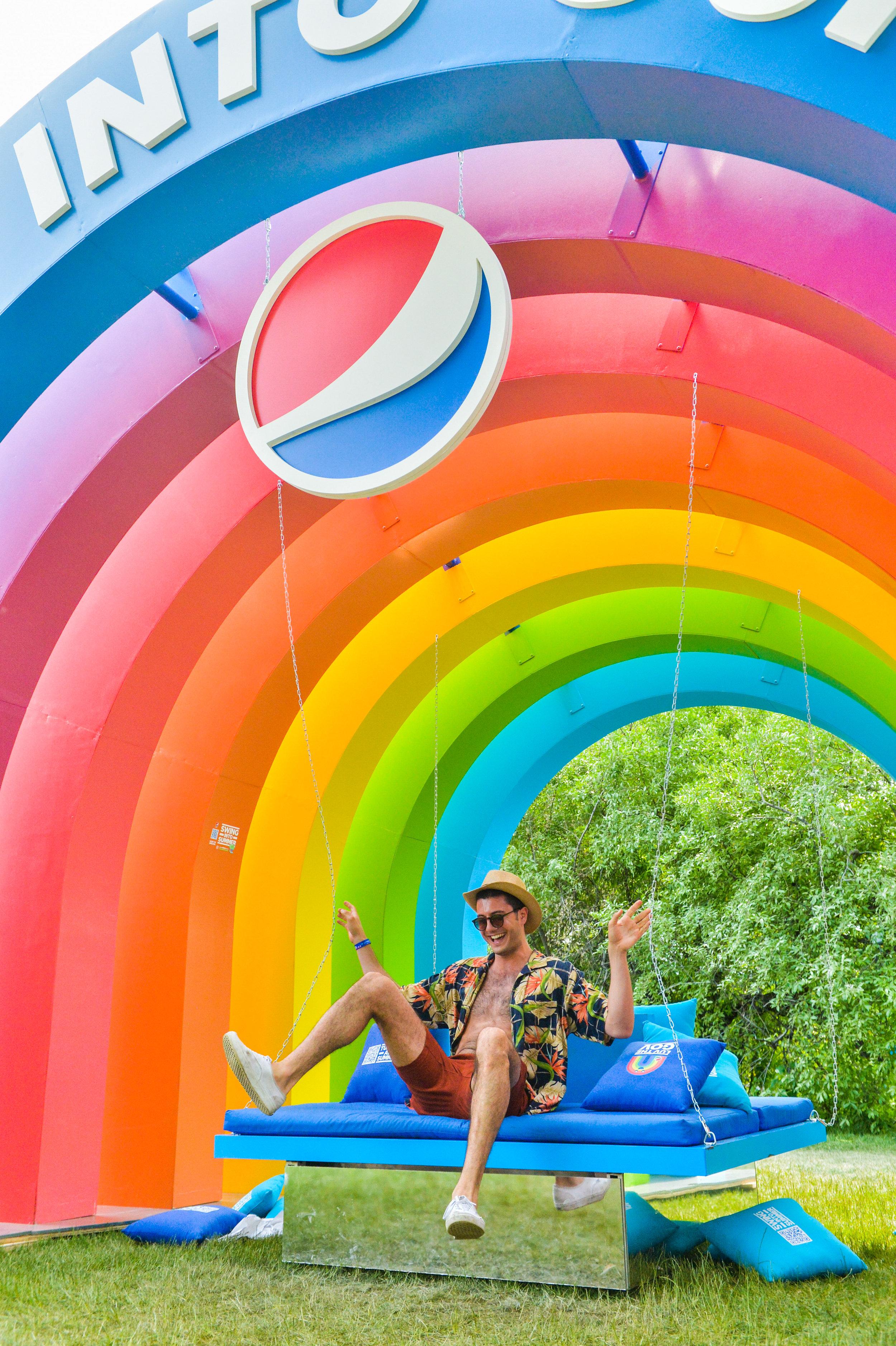 OHelloMedia-Pepsi-Governor'sBallFestival-FullTake--219.jpg