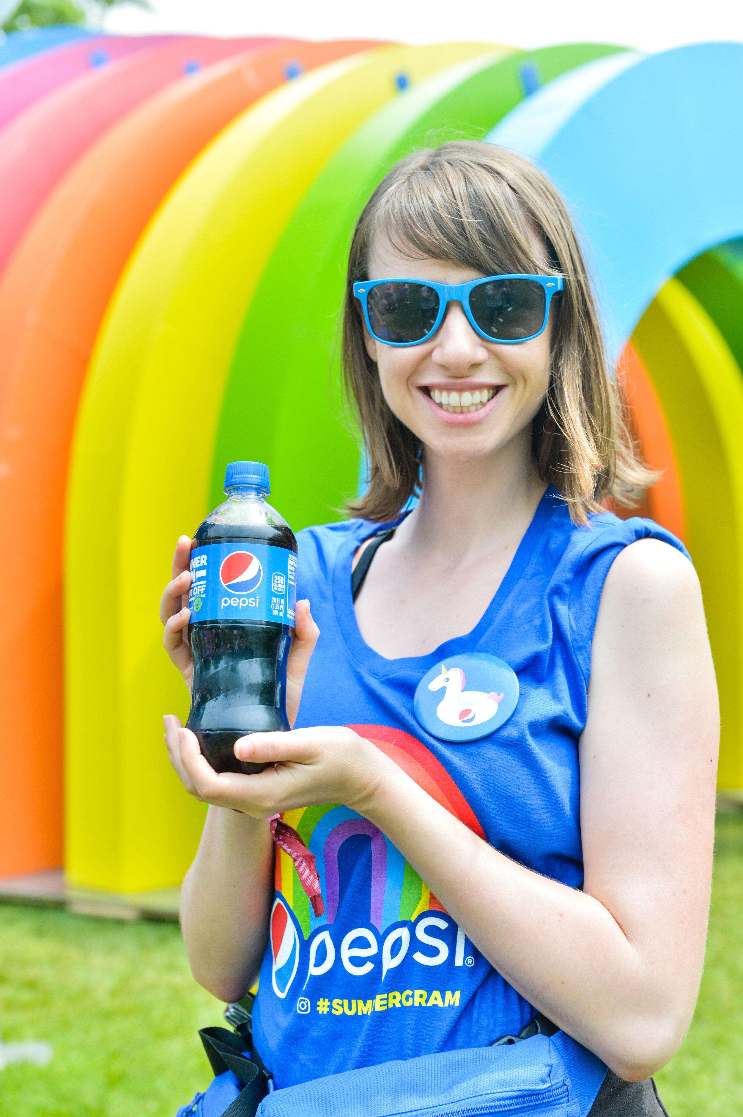 OHelloMedia-Pepsi-GovernorsBall-TopSelects-1.jpg