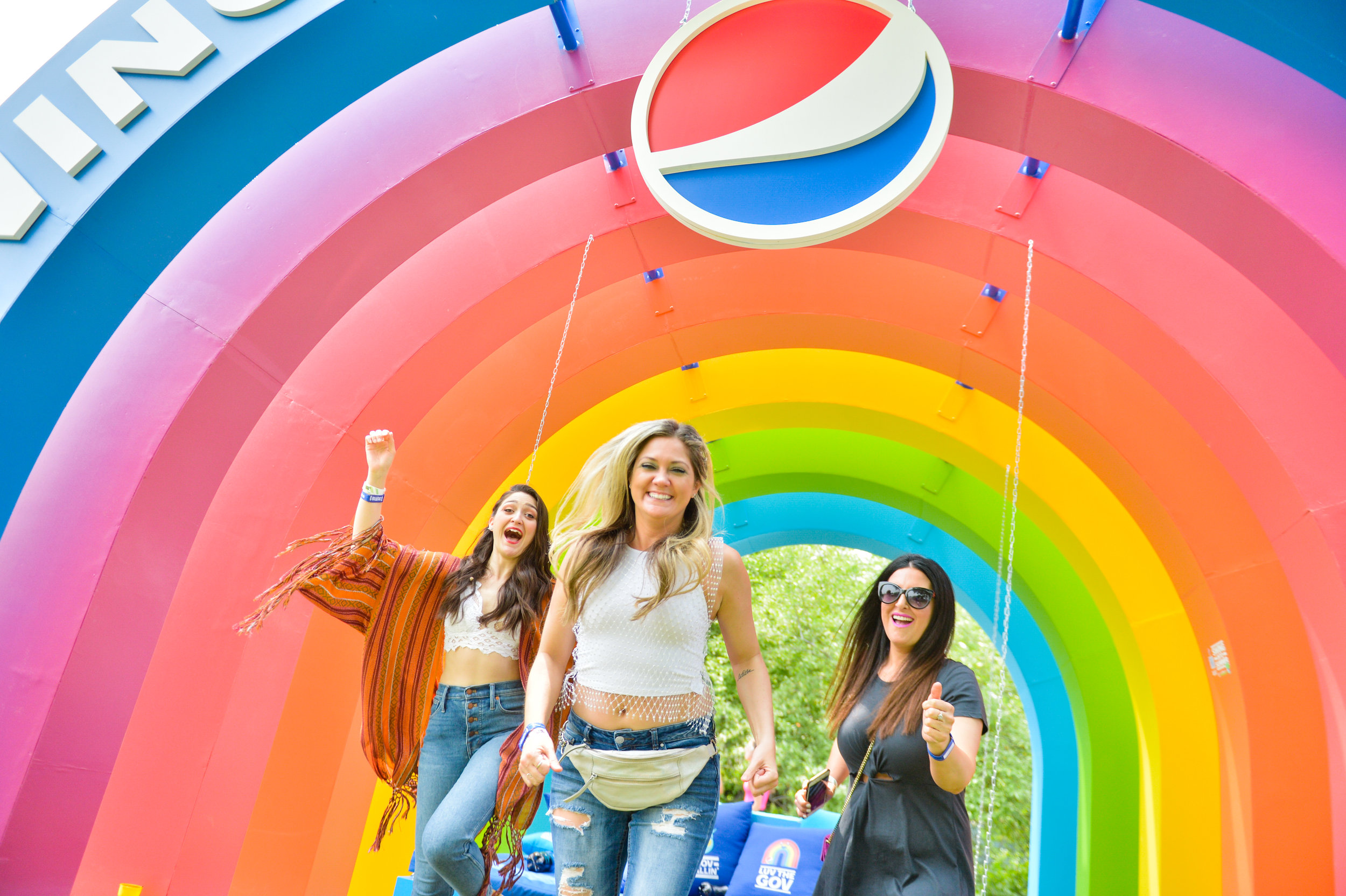 OHelloMedia-Pepsi-GovernorsBall-TopSelects-4.jpg