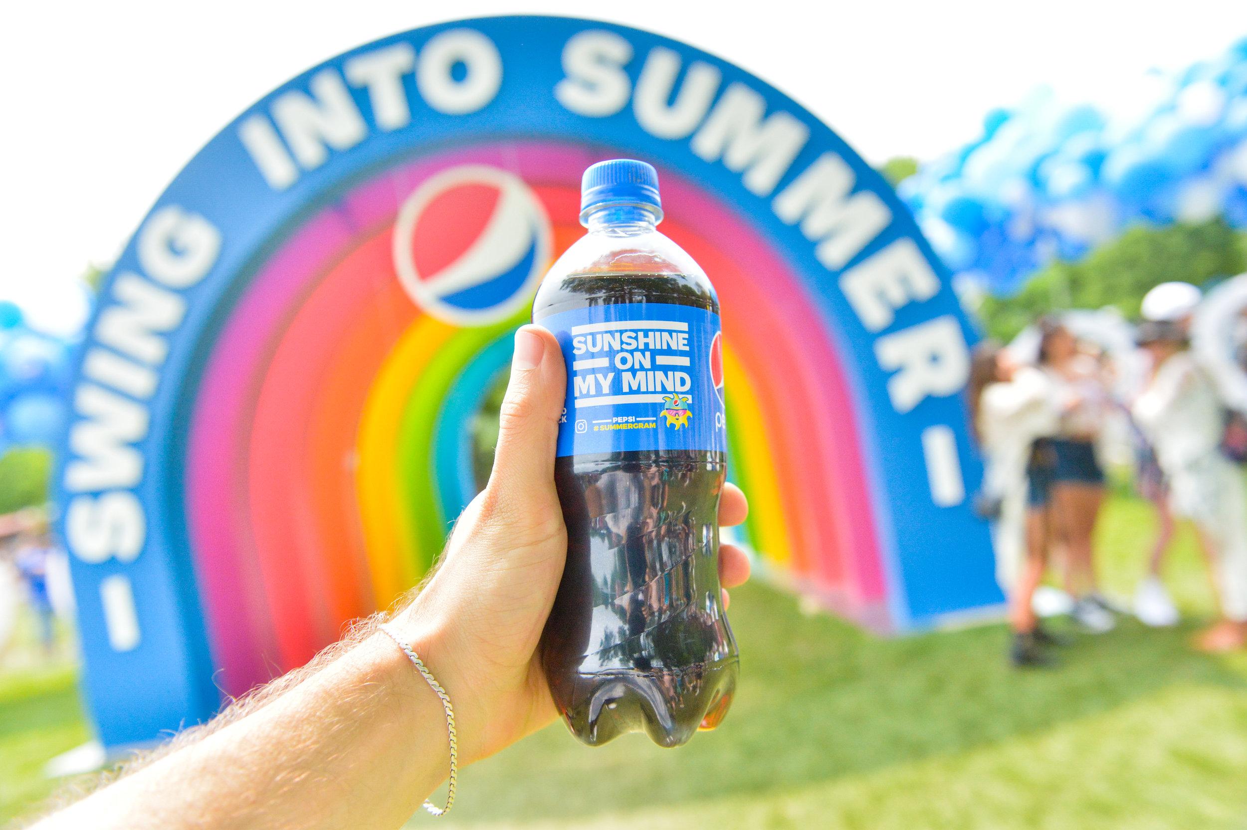 OHelloMedia-Pepsi-GovernorsBall-TopSelects-17.jpg