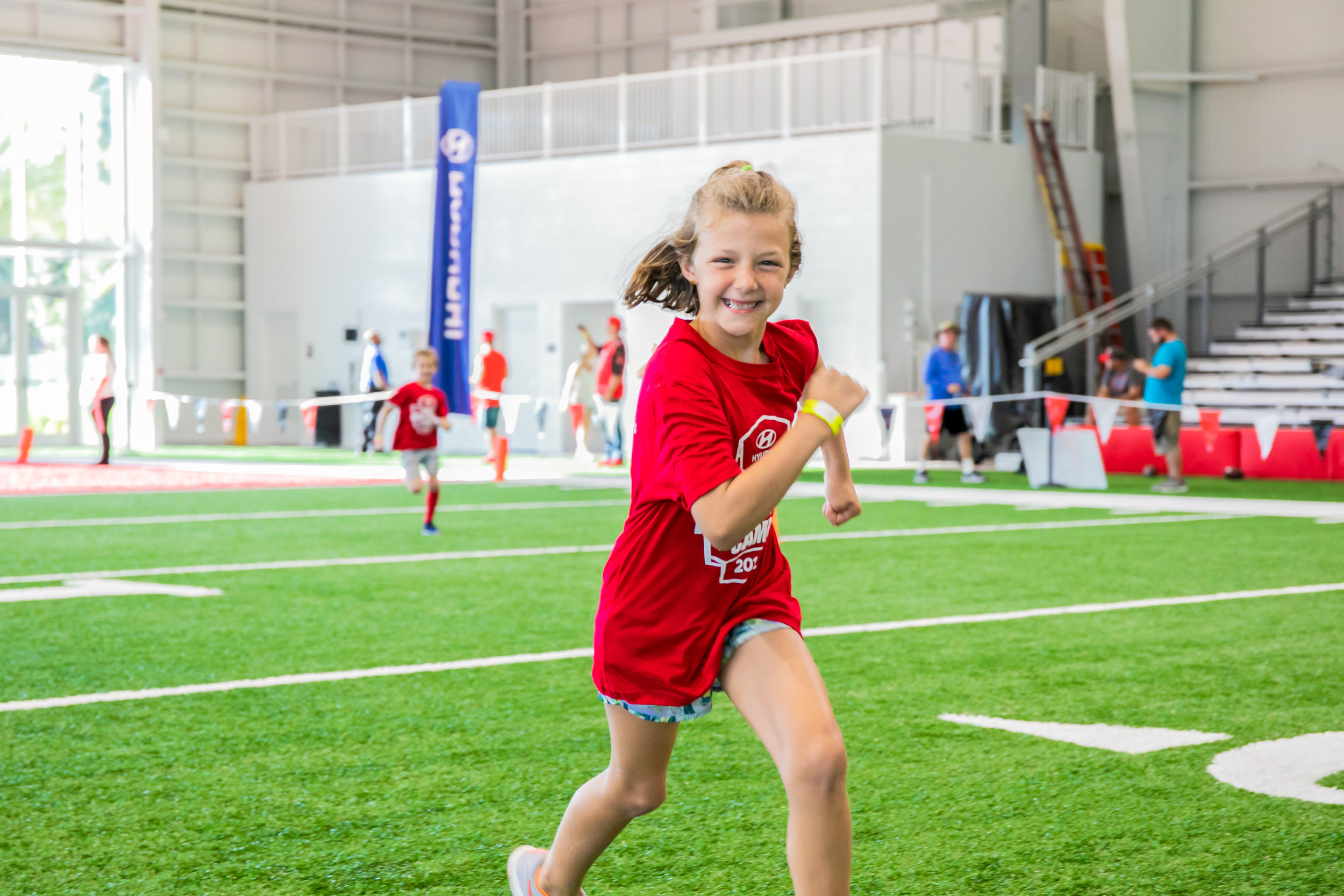 OHelloMedia-Hyundai-YouthFootballCamps-TampaBay-TopSelect--3.jpg