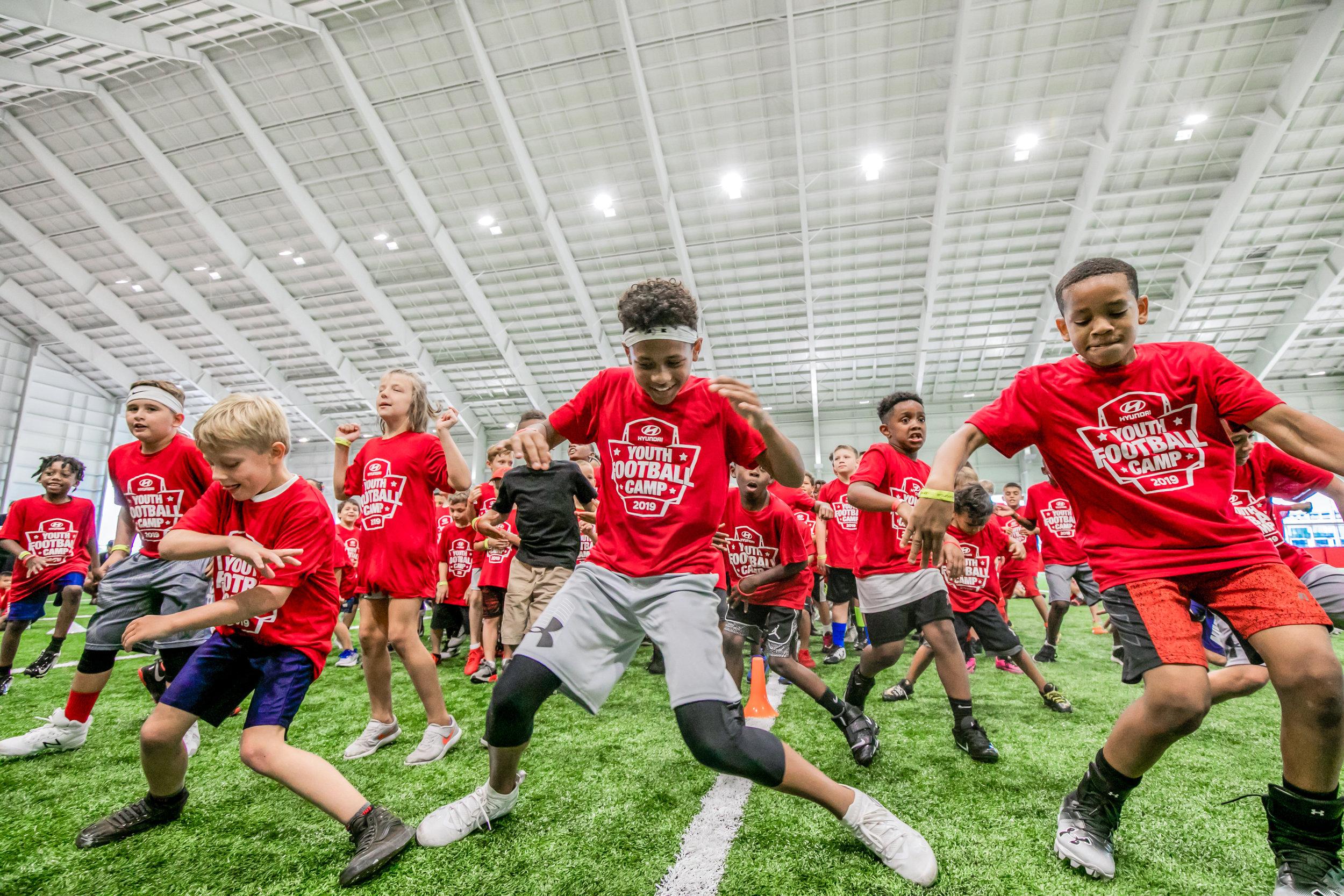 OHelloMedia-Hyundai-YouthFootballCamps-TampaBay-TopSelect--39.jpg
