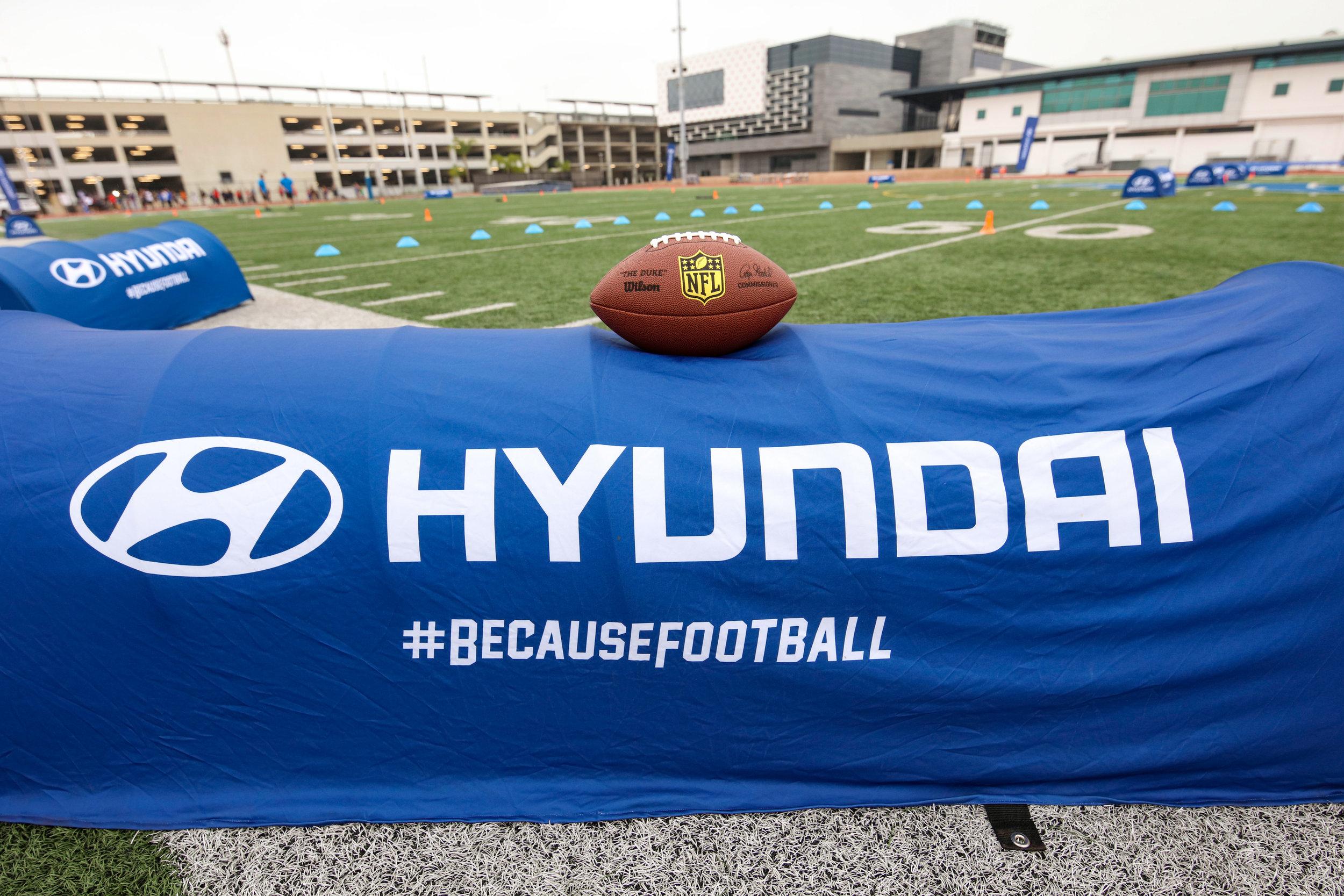 OHelloMedia-Hyundai-YouthFootballCamps-LA-TopSelect-3424.jpg