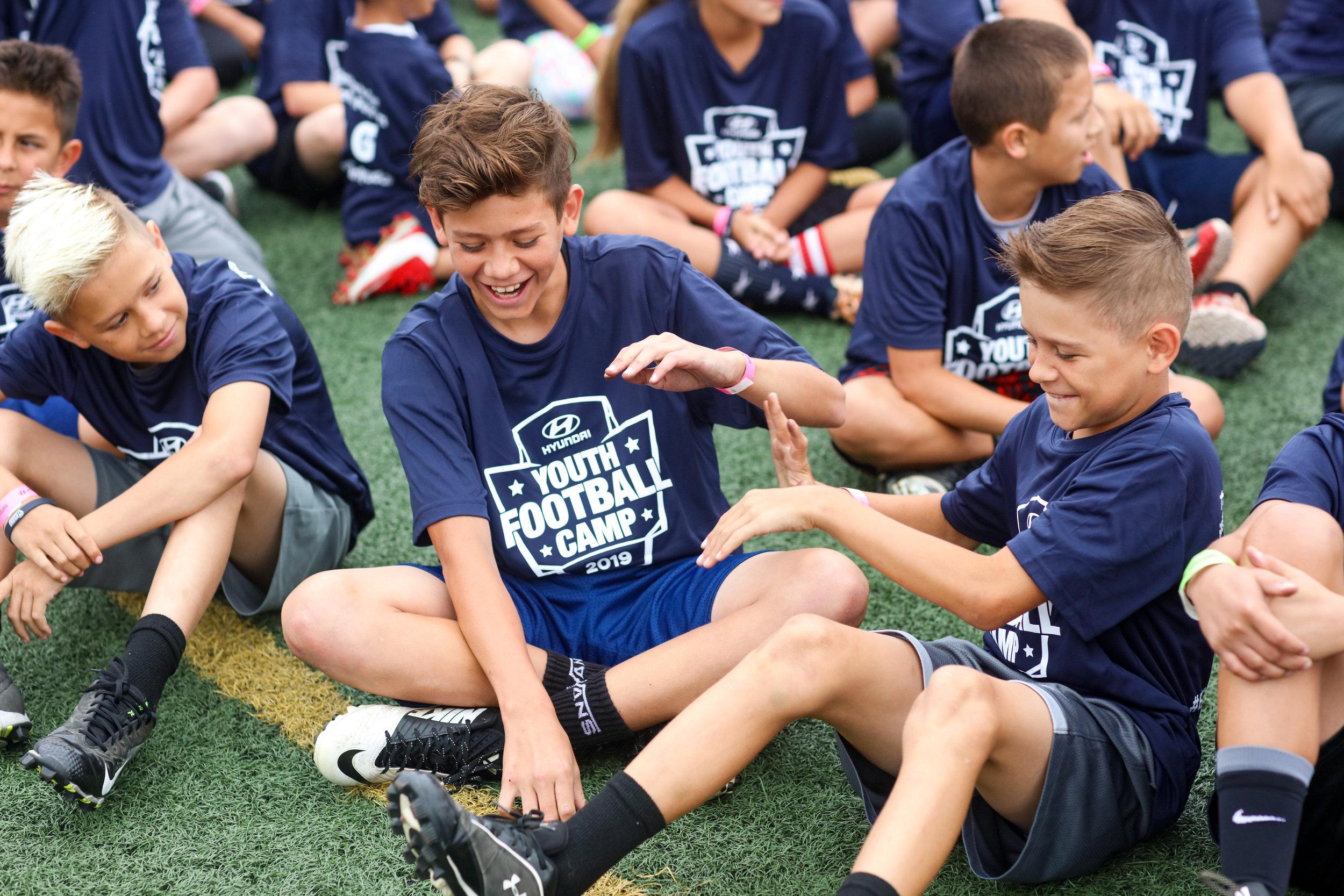 OHelloMedia-Hyundai-YouthFootballCamps-LA-TopSelect-3815.jpg