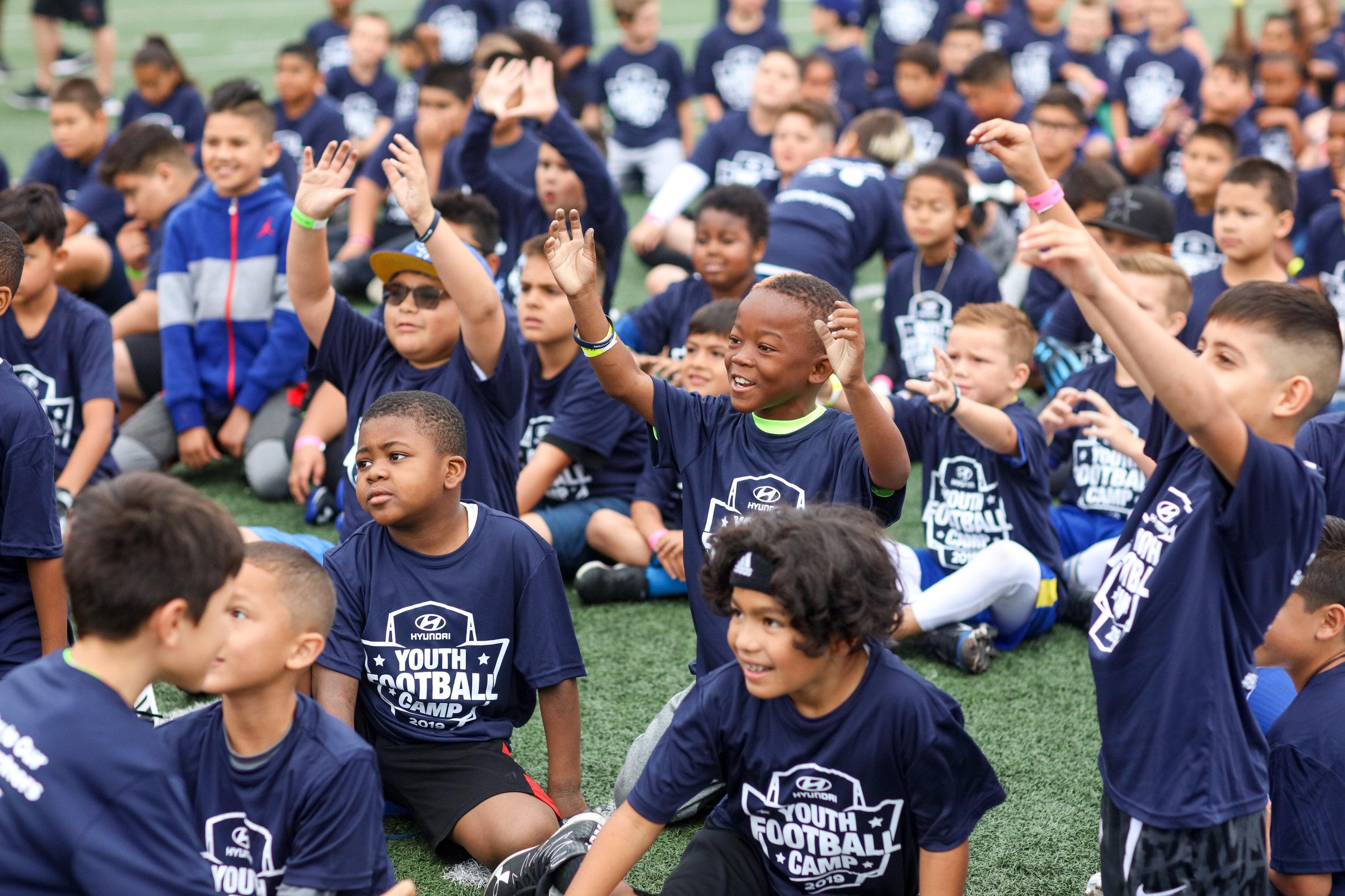 OHelloMedia-Hyundai-YouthFootballCamps-LA-TopSelect-3763.jpg