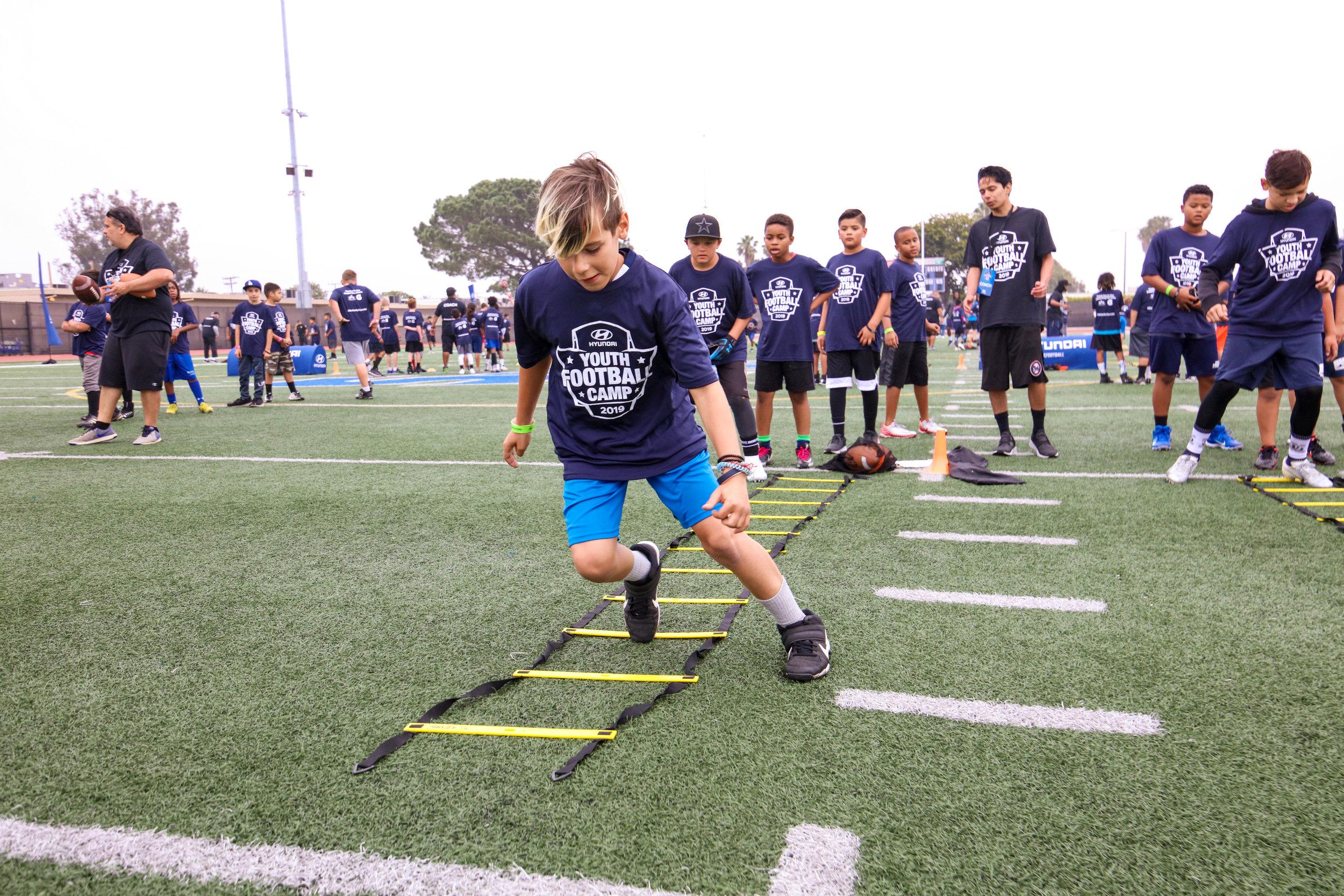OHelloMedia-Hyundai-YouthFootballCamps-LA-TopSelect-4013.jpg
