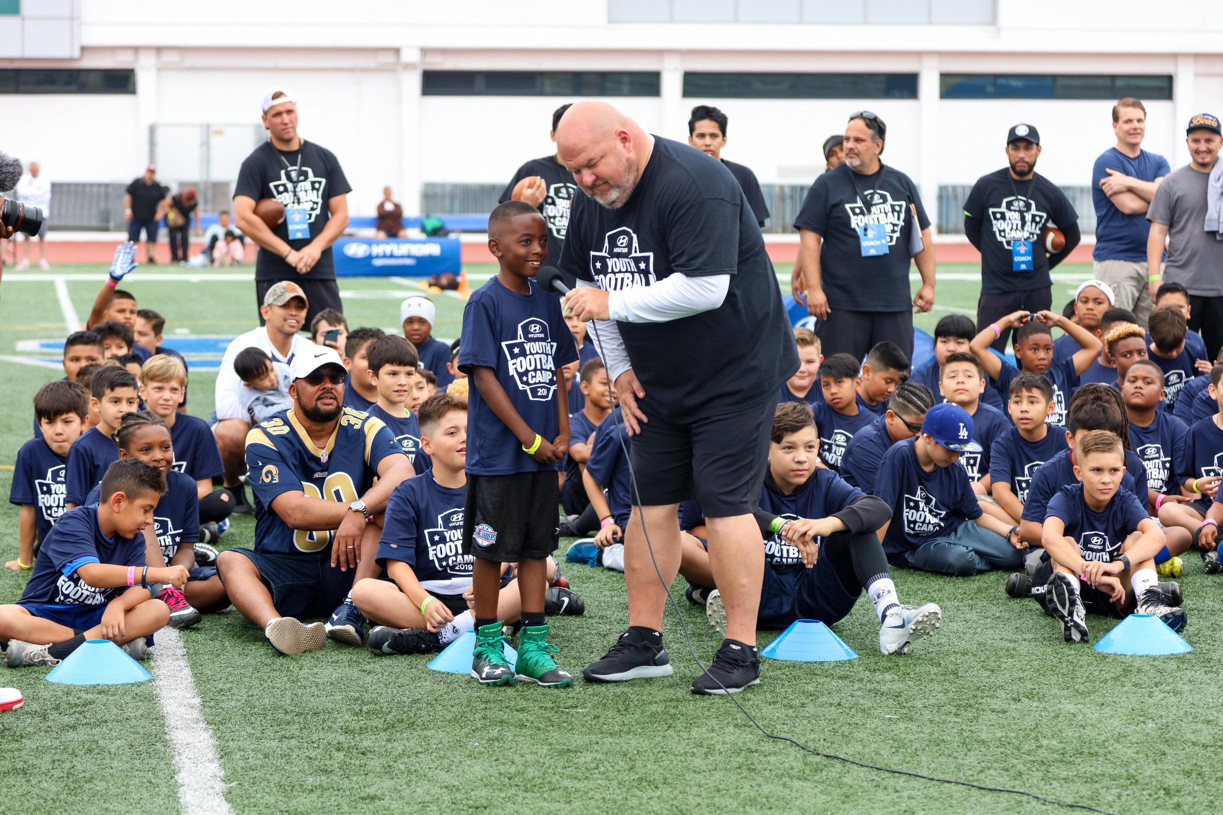 OHelloMedia-Hyundai-YouthFootballCamps-LA-TopSelect-4250.jpg