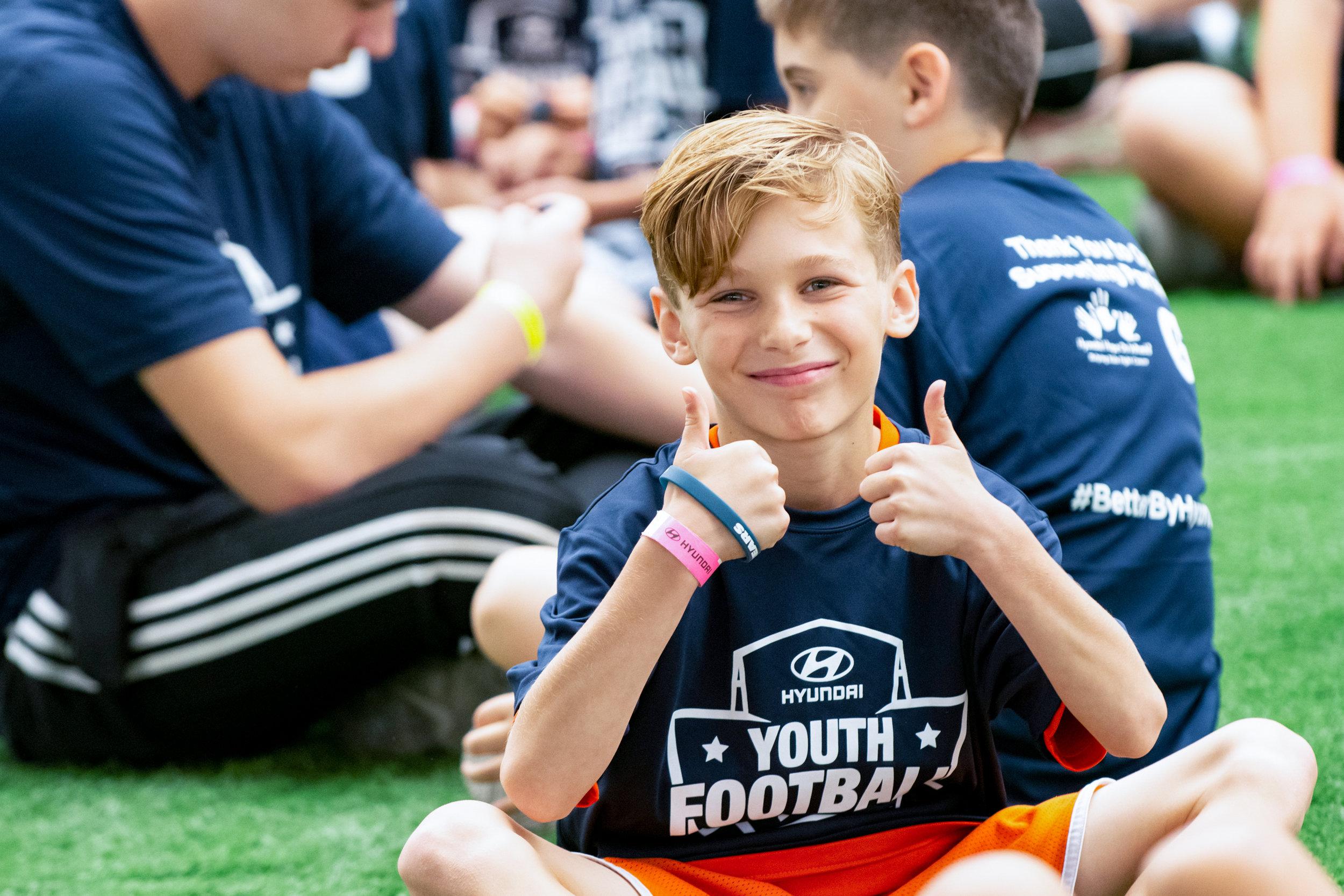 OHelloMedia-Hyundai-YouthFootballCamps-Chicago-TopSelect-3673.jpg