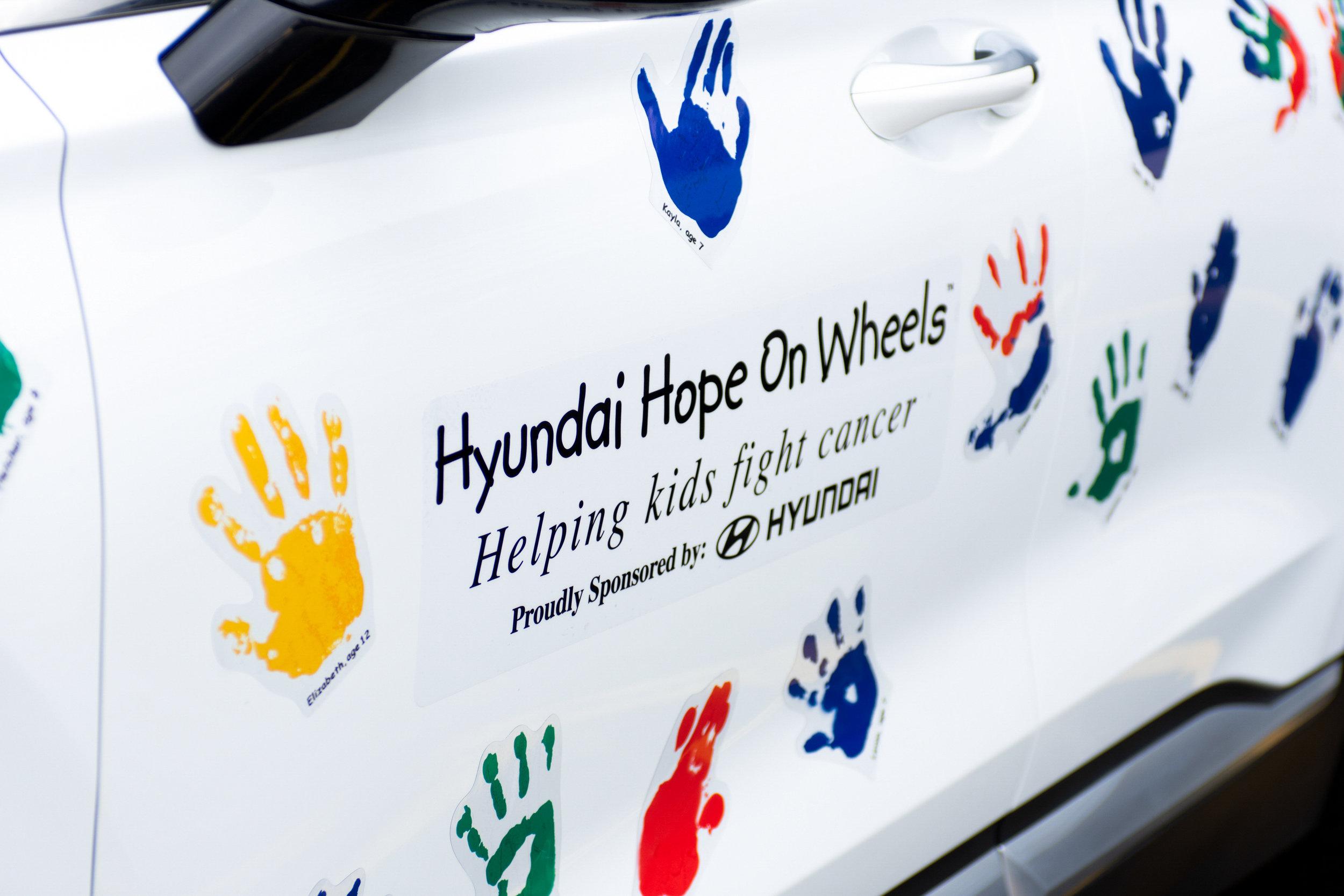 OHelloMedia-Hyundai-YouthFootballCamps-Chicago-TopSelect-6773.jpg