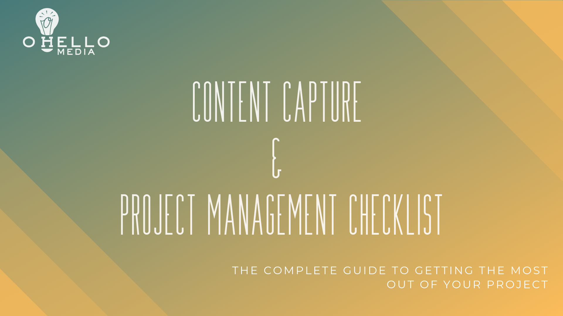O Hello Media's Project Management Process Guide (3).png