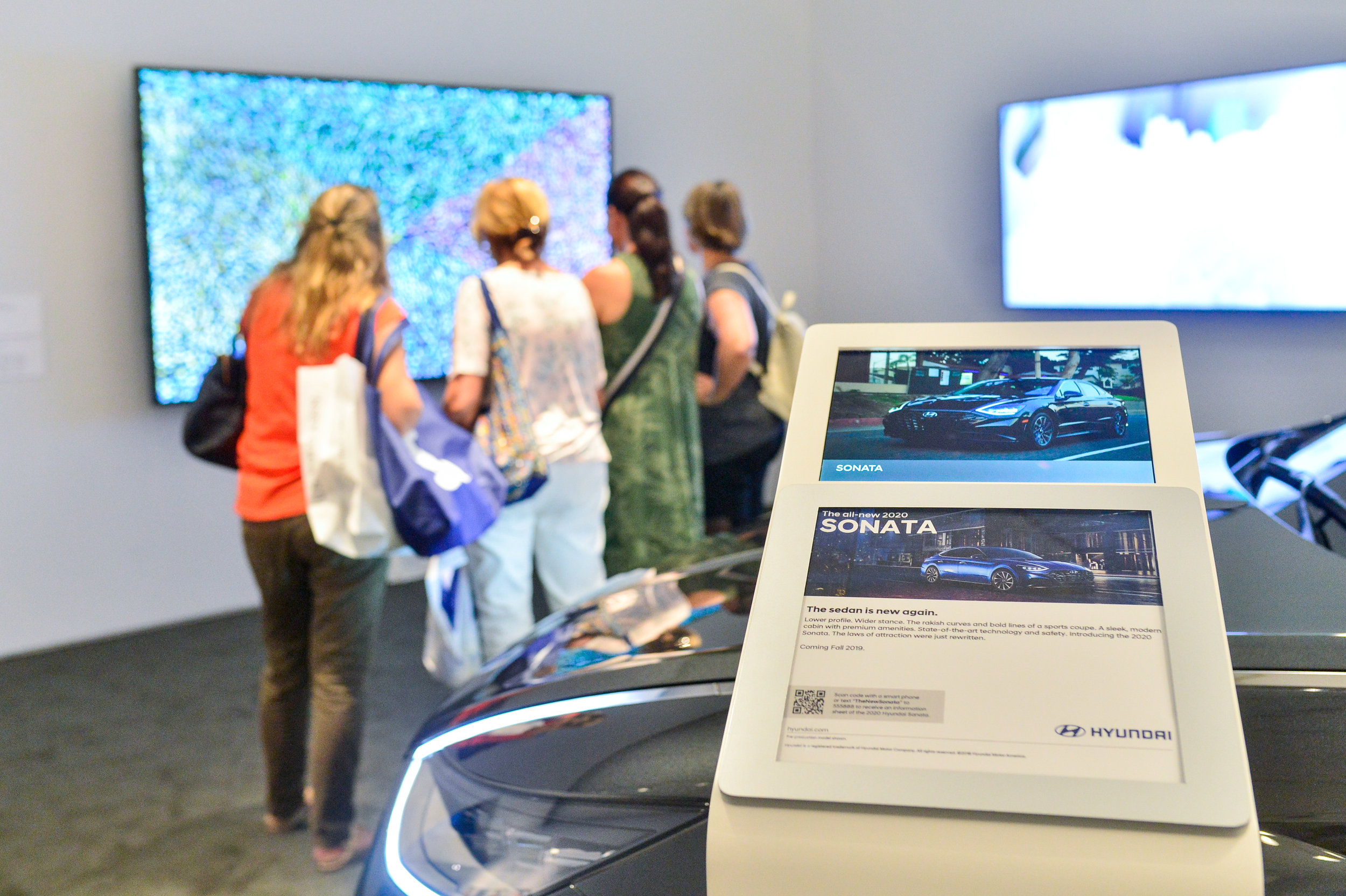 OHelloMedia-Hyundai-Christie'sAuctionHouse-6.26-TopSelect-5778.jpg